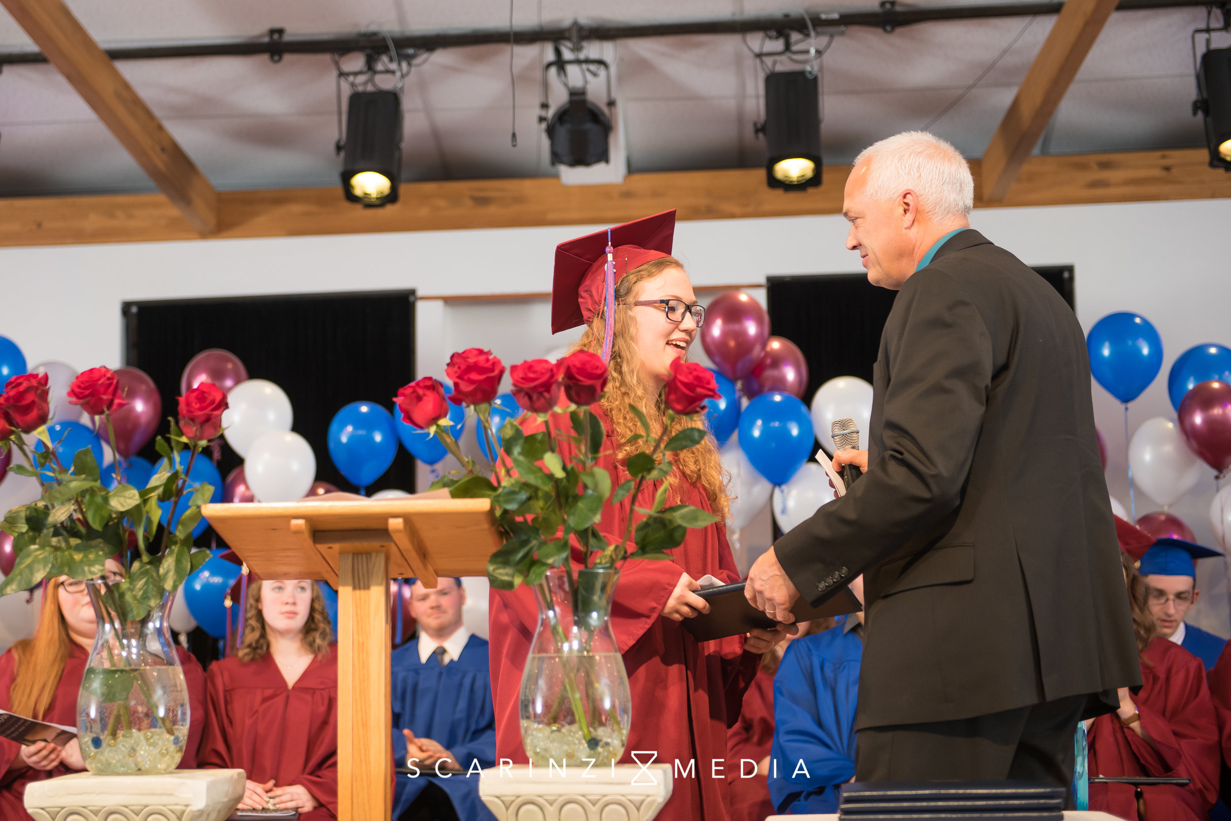 LEAH Graduation 19_social-0257.jpg