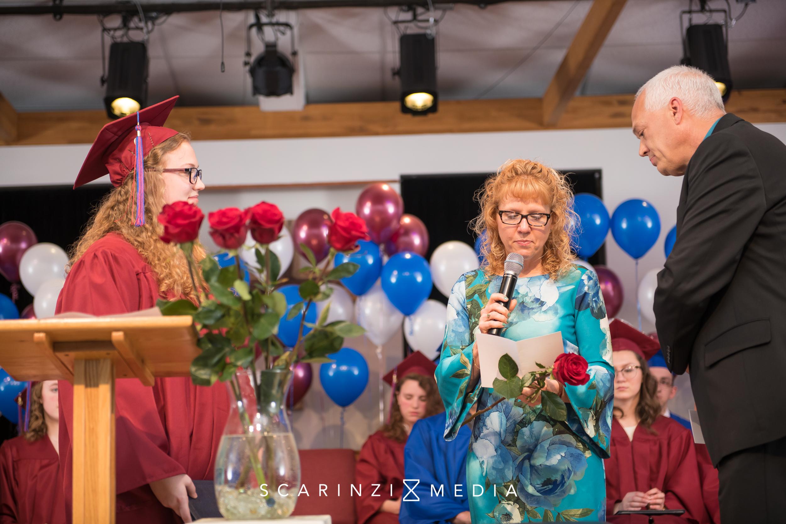 LEAH Graduation 19_social-0259.jpg