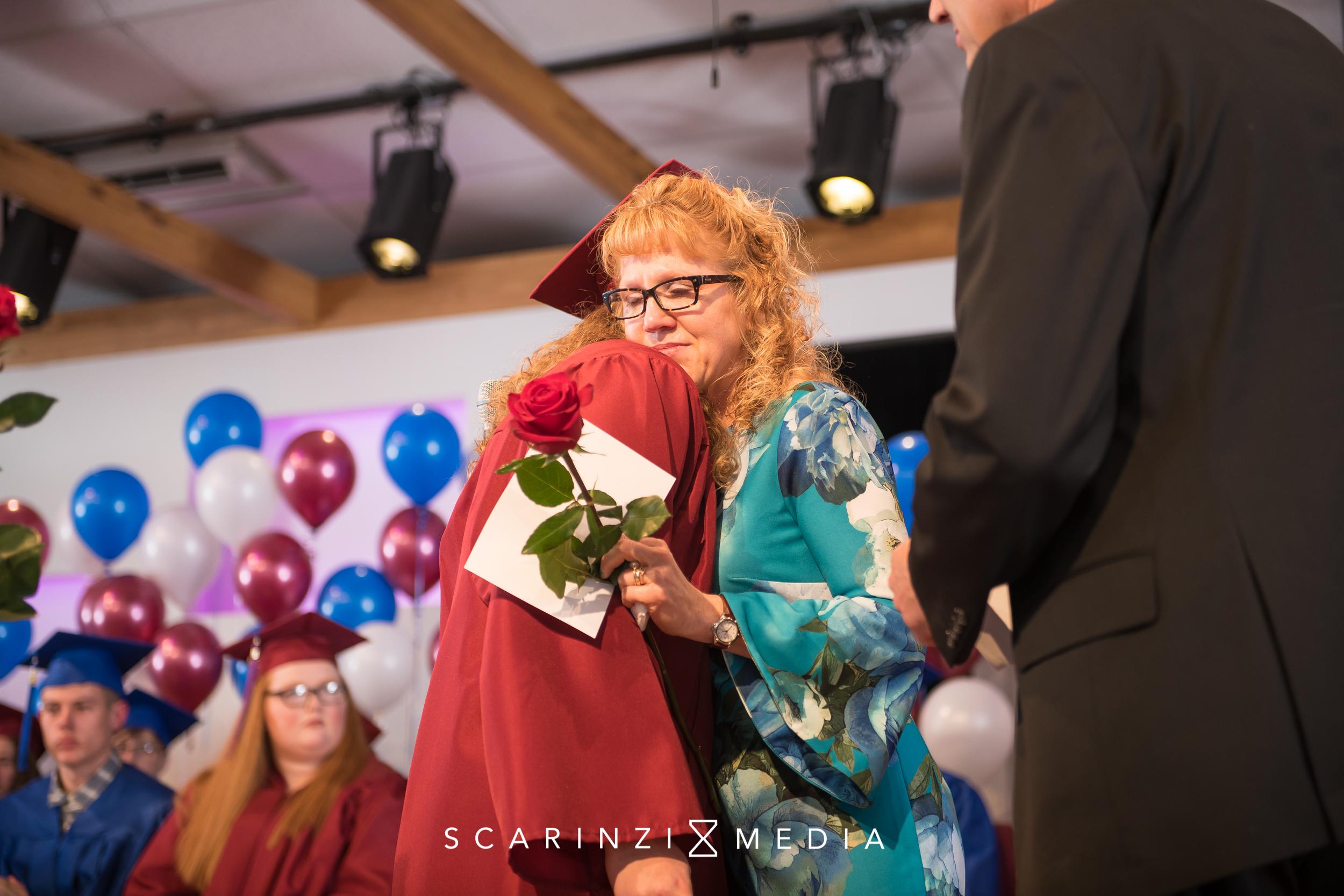 LEAH Graduation 19_social-0260.jpg