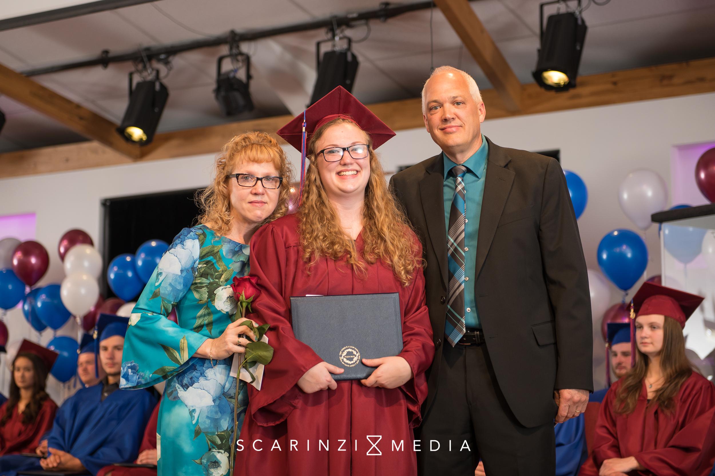 LEAH Graduation 19_social-0261.jpg
