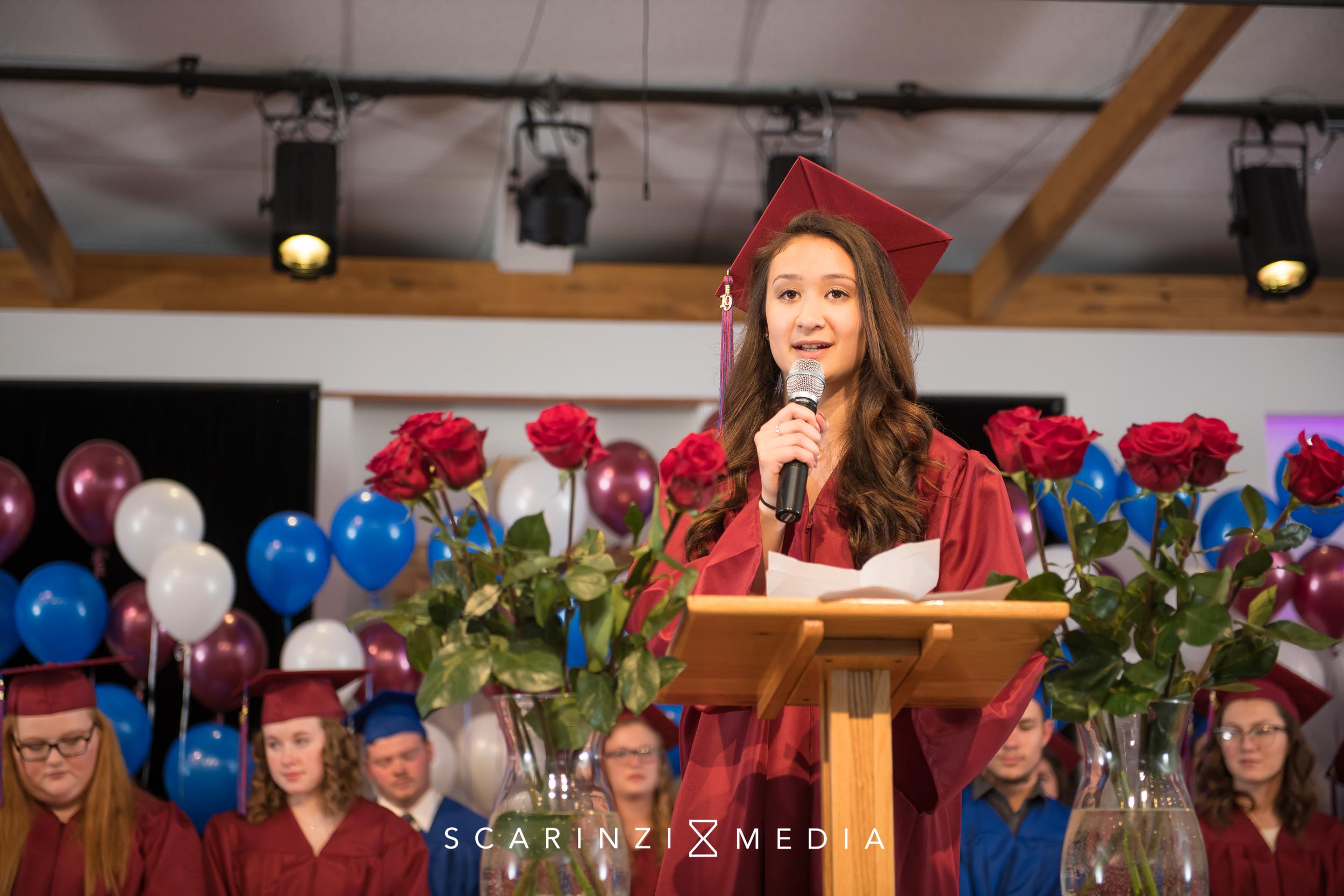 LEAH Graduation 19_social-0262.jpg