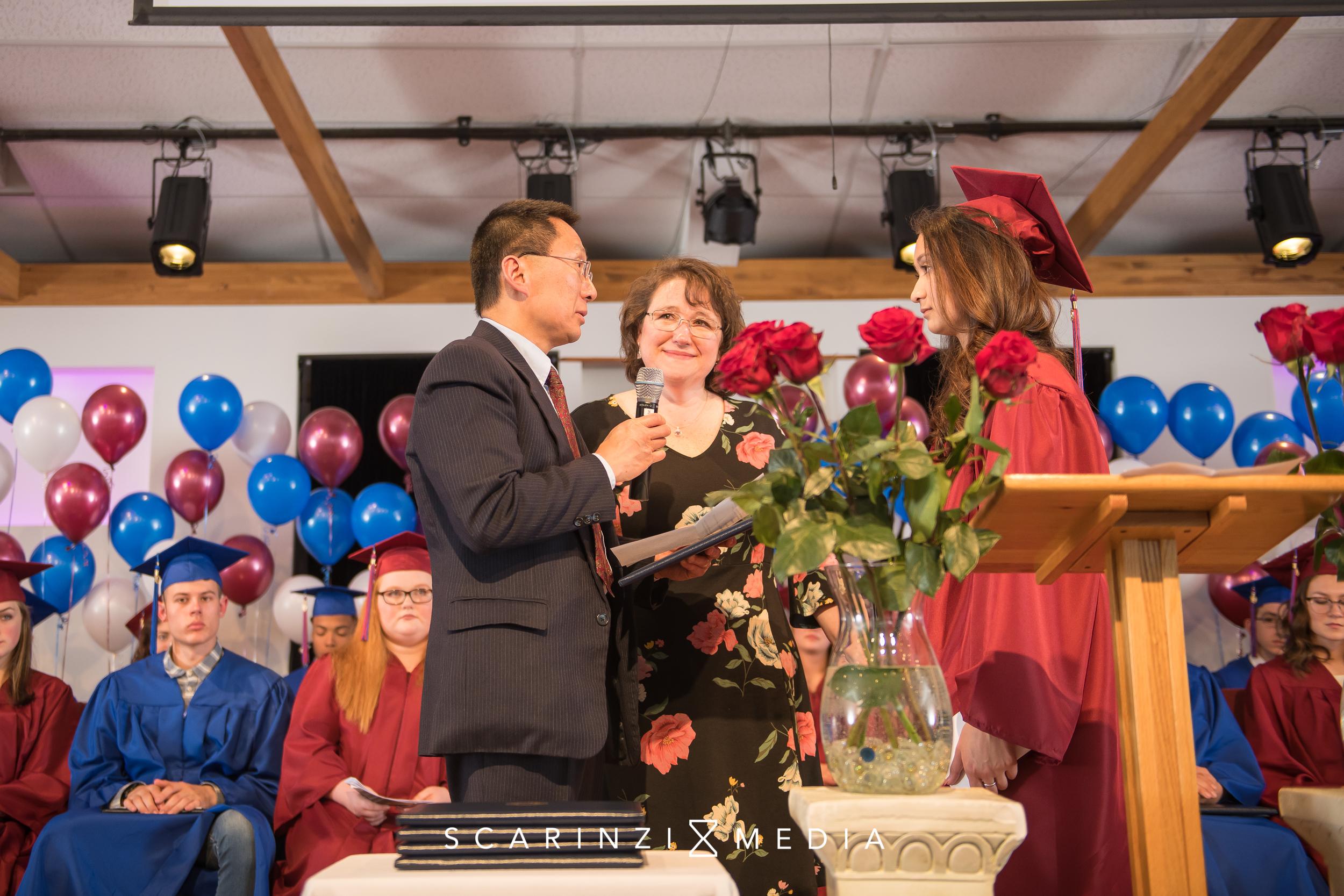 LEAH Graduation 19_social-0264.jpg