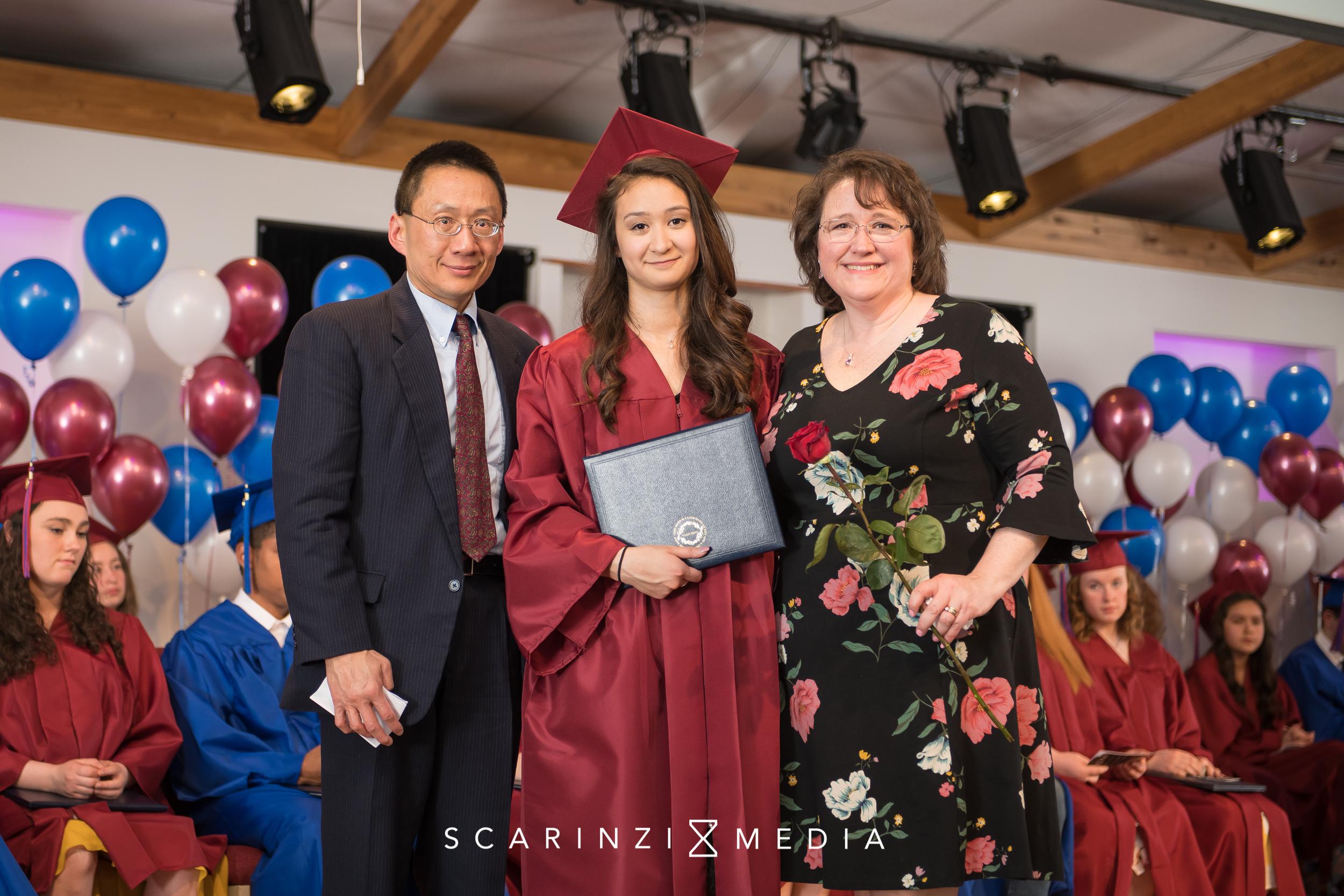 LEAH Graduation 19_social-0266.jpg
