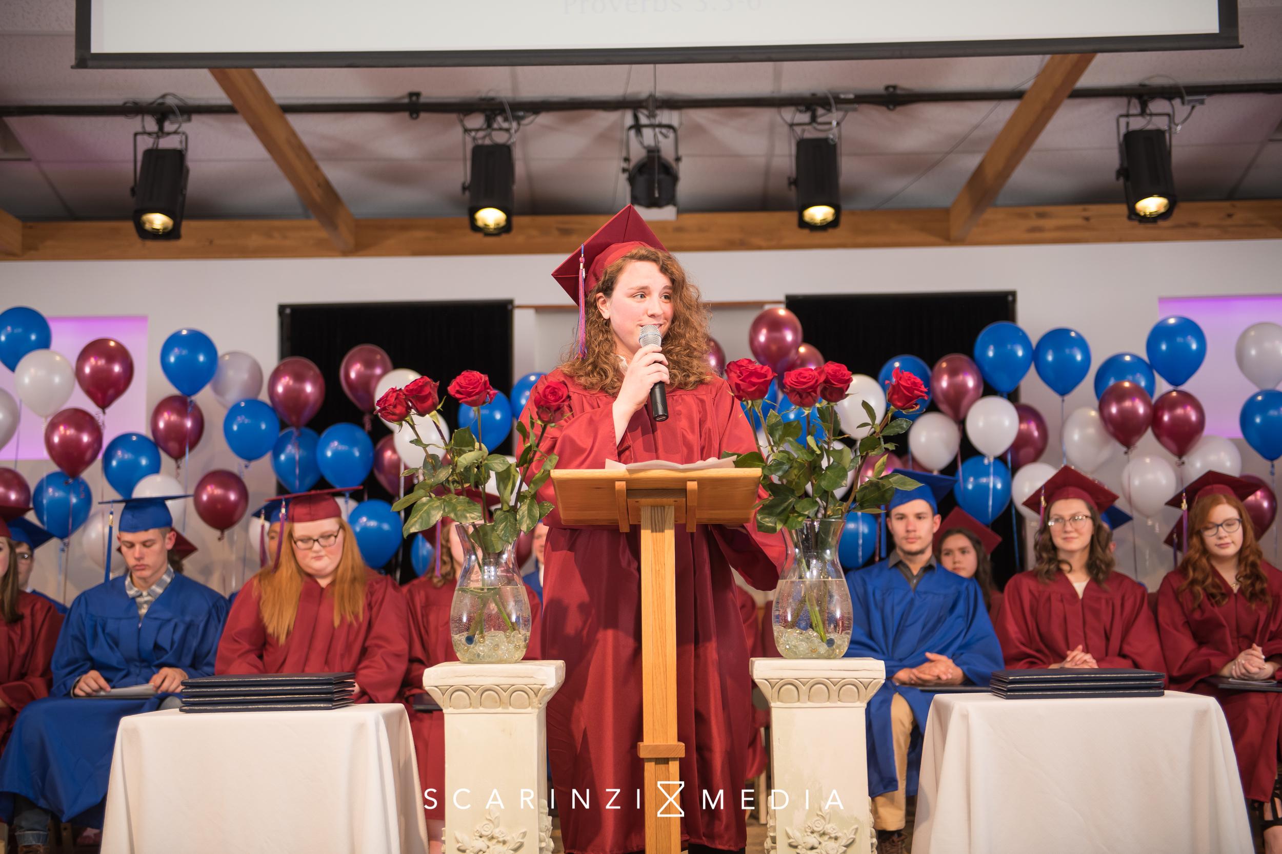 LEAH Graduation 19_social-0267.jpg