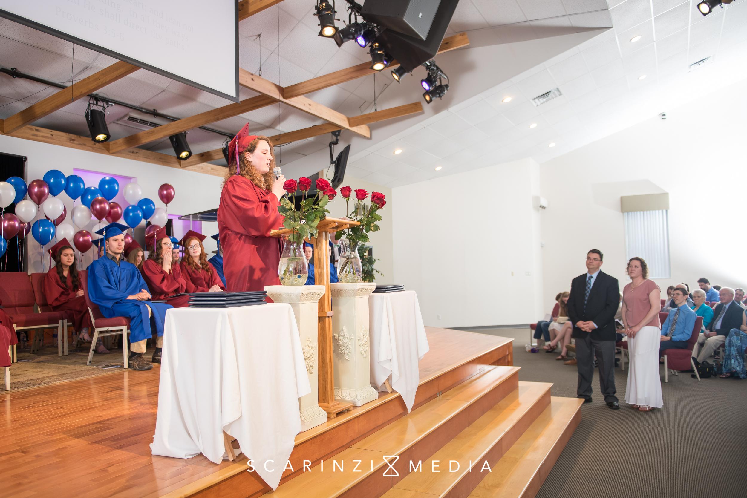 LEAH Graduation 19_social-0268.jpg