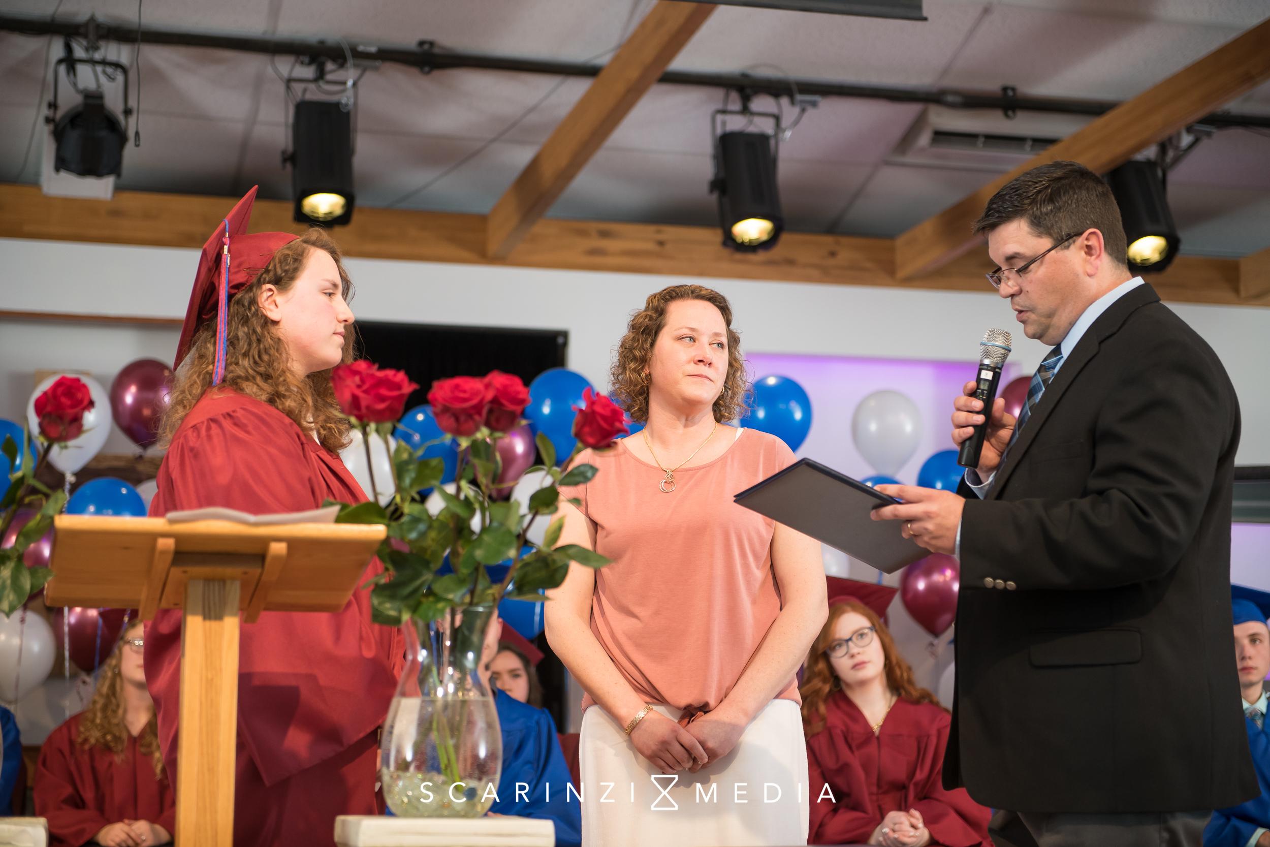 LEAH Graduation 19_social-0269.jpg