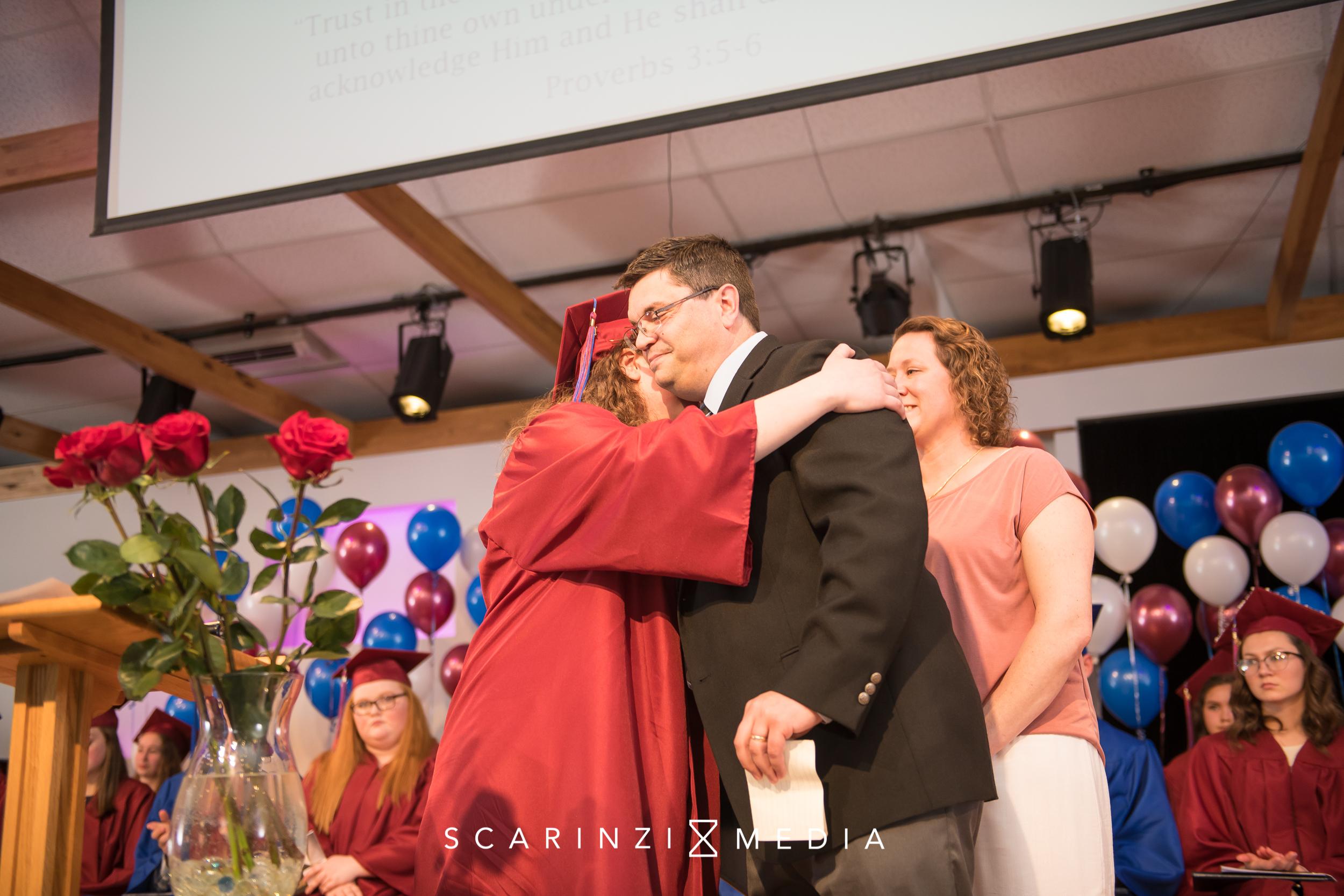 LEAH Graduation 19_social-0270.jpg