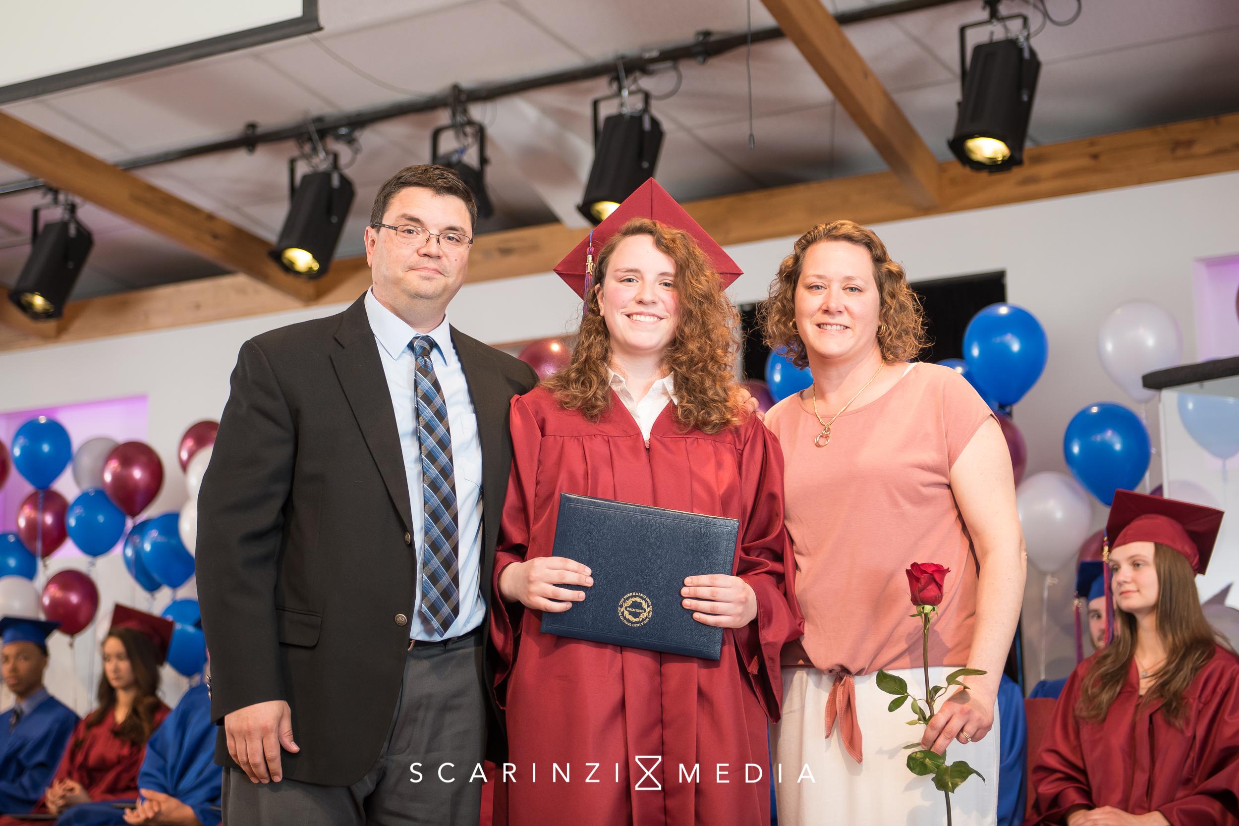 LEAH Graduation 19_social-0272.jpg