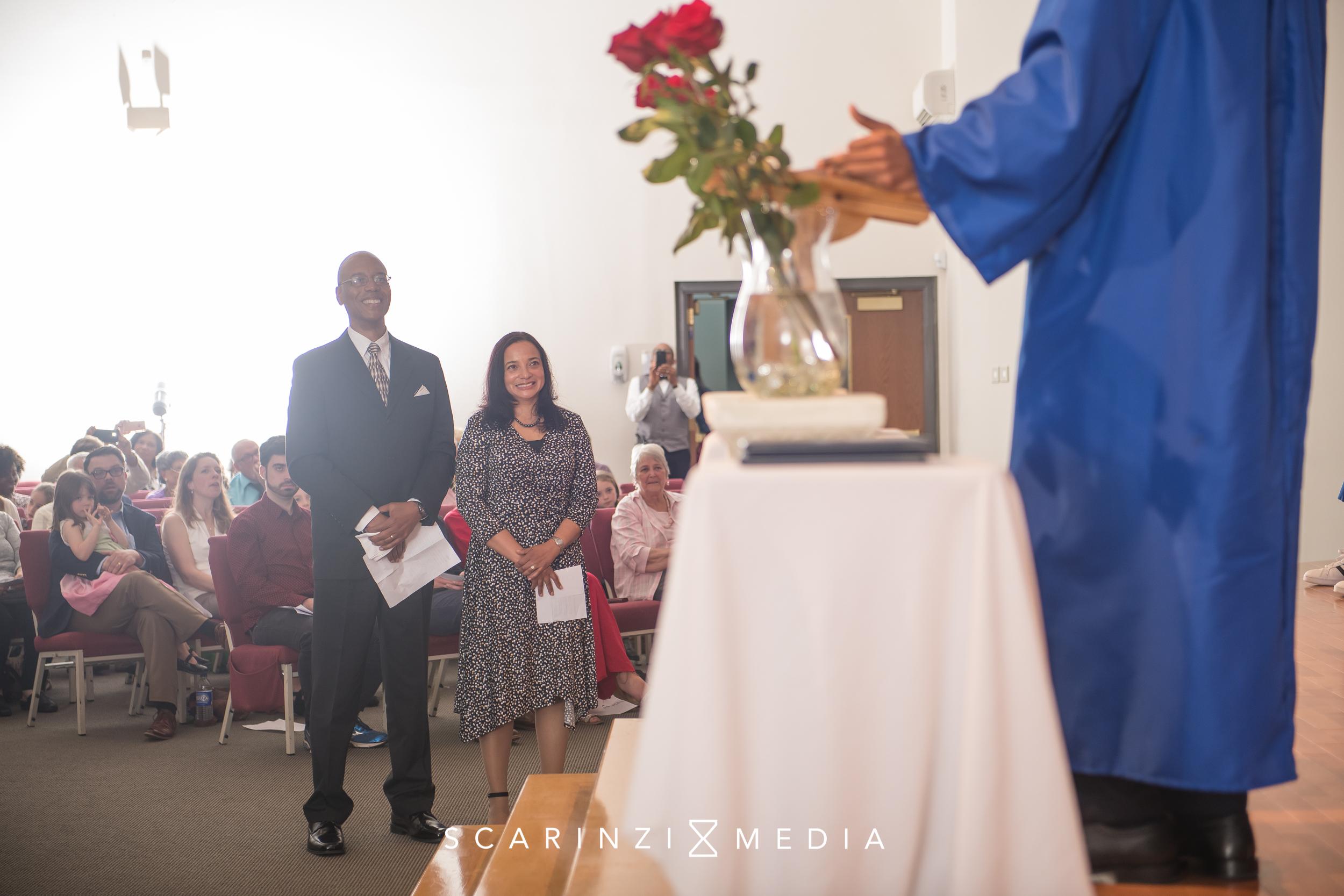 LEAH Graduation 19_social-0274.jpg