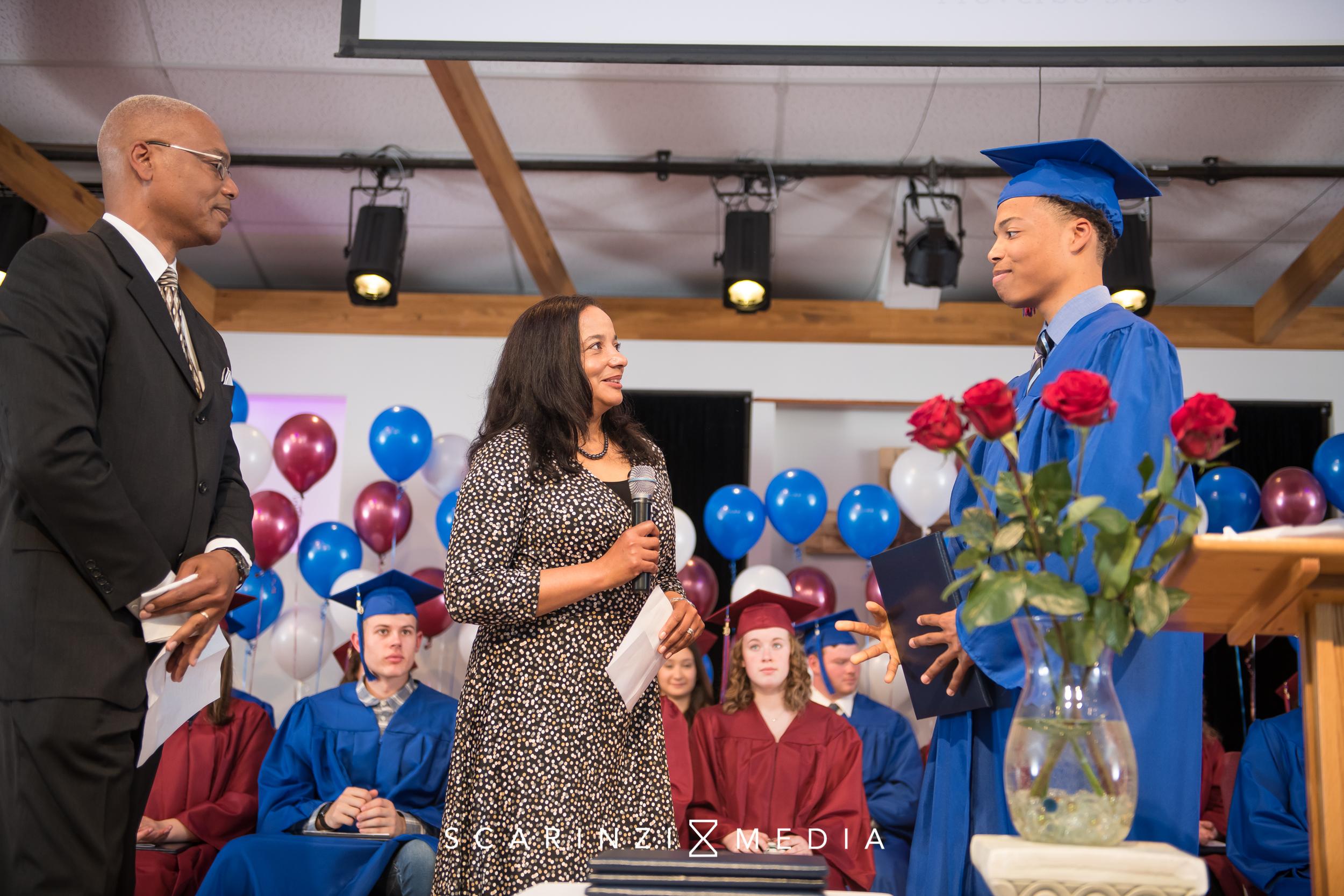 LEAH Graduation 19_social-0277.jpg