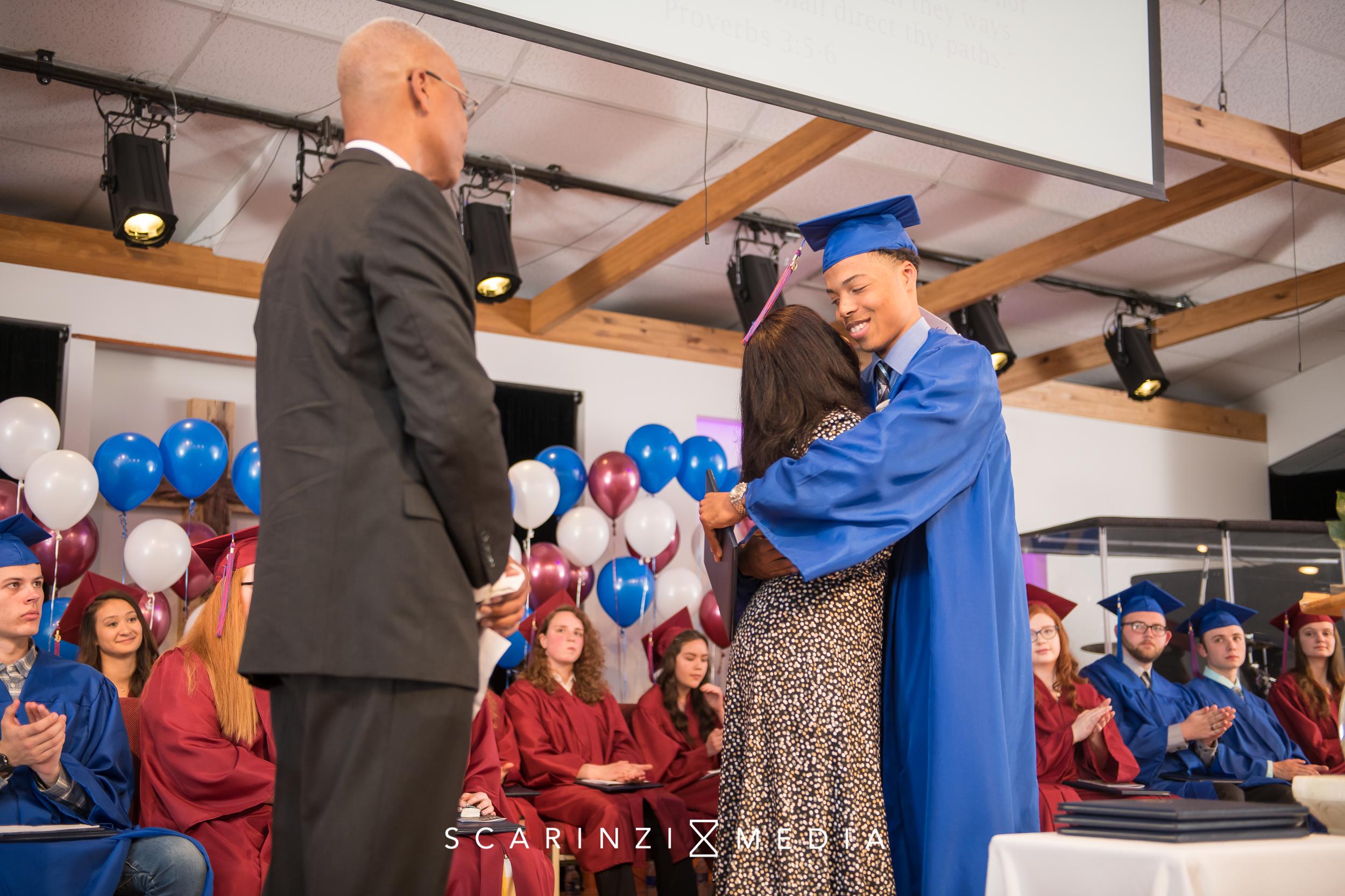 LEAH Graduation 19_social-0278.jpg