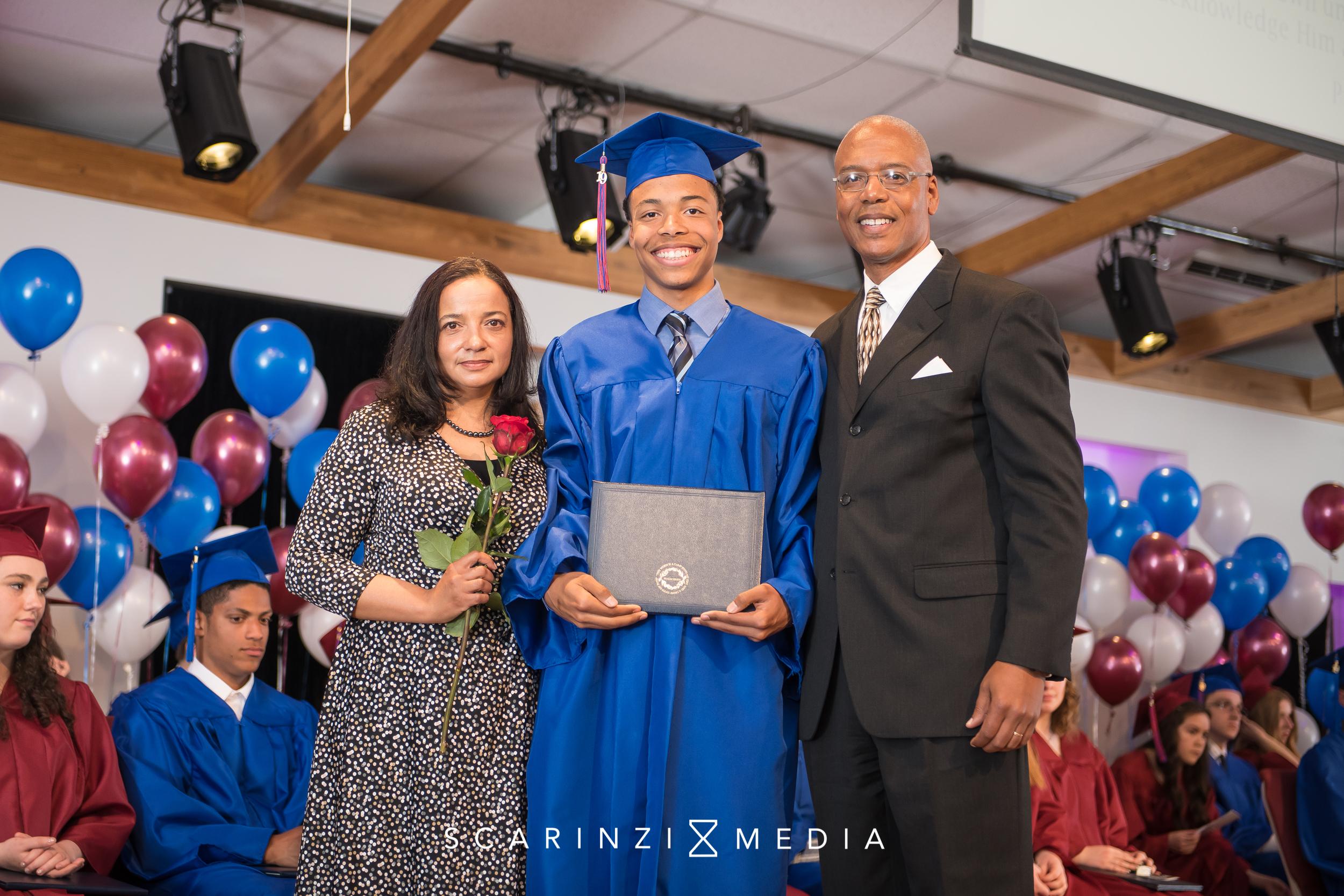 LEAH Graduation 19_social-0279.jpg