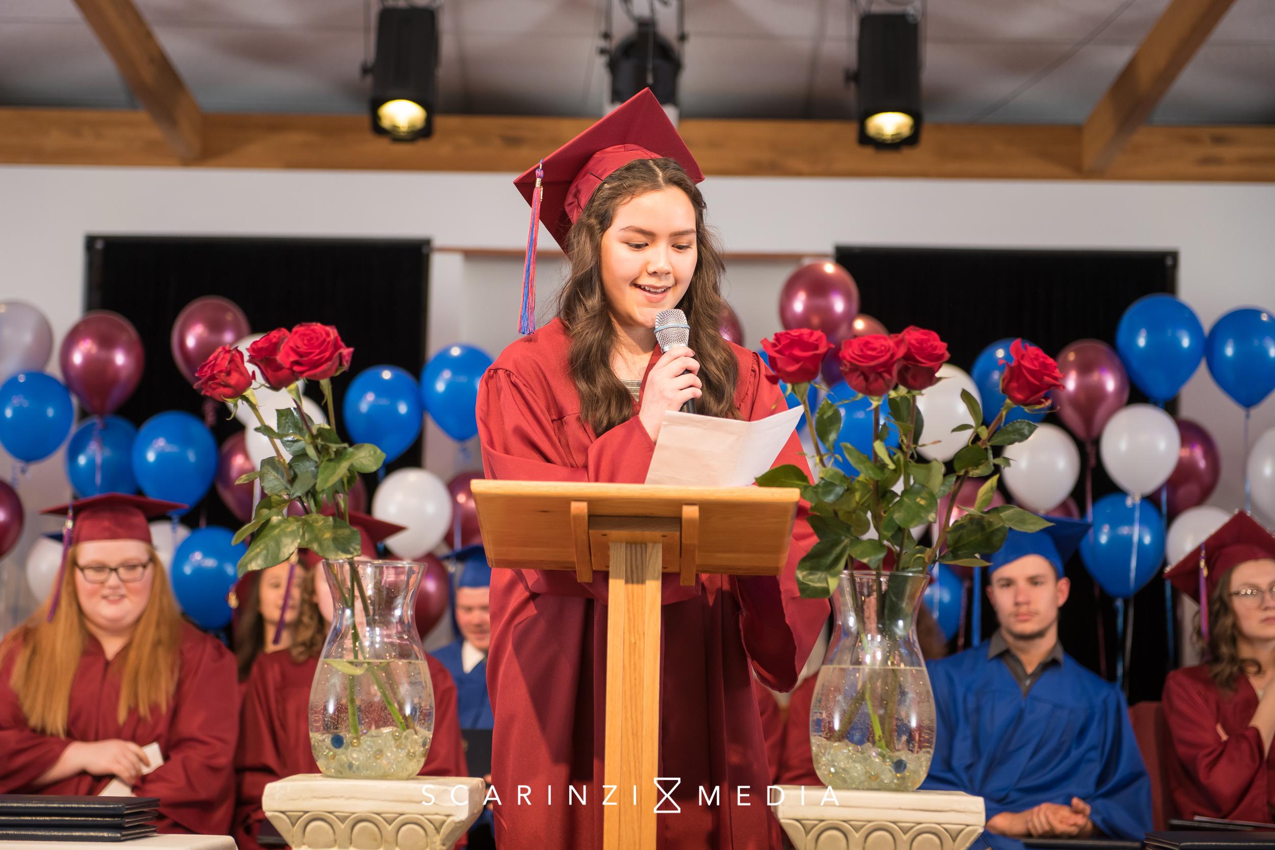 LEAH Graduation 19_social-0280.jpg