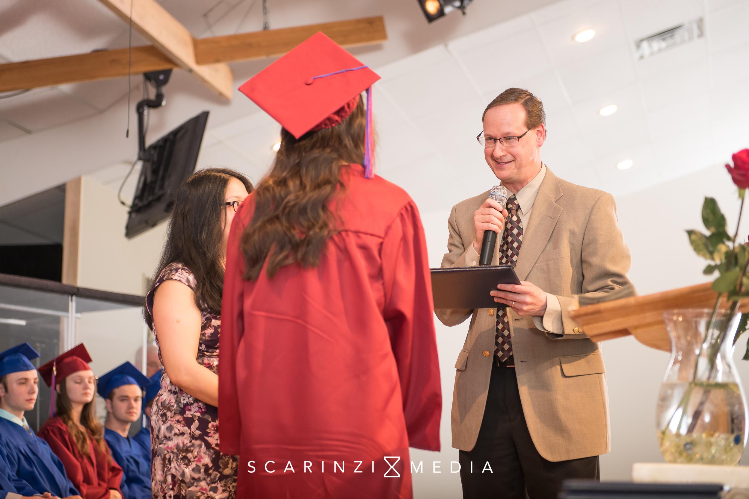 LEAH Graduation 19_social-0281.jpg