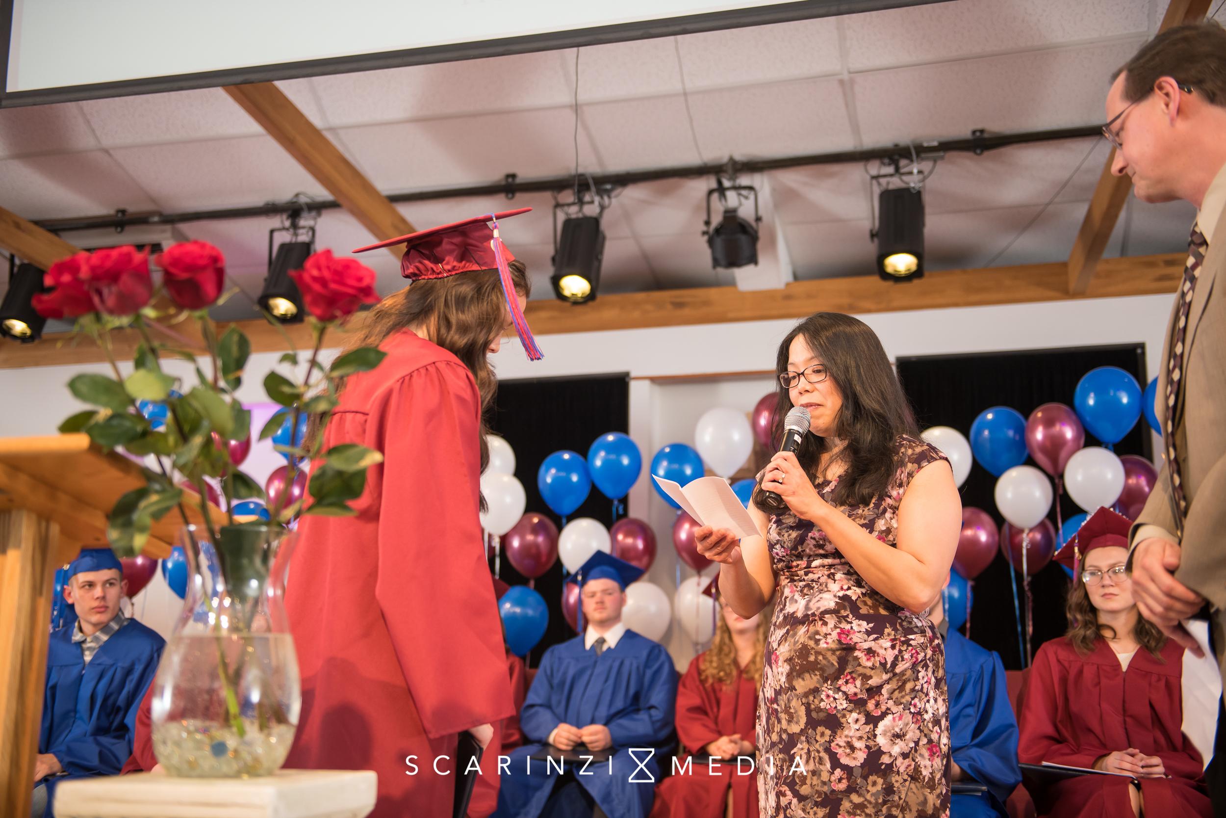 LEAH Graduation 19_social-0283.jpg