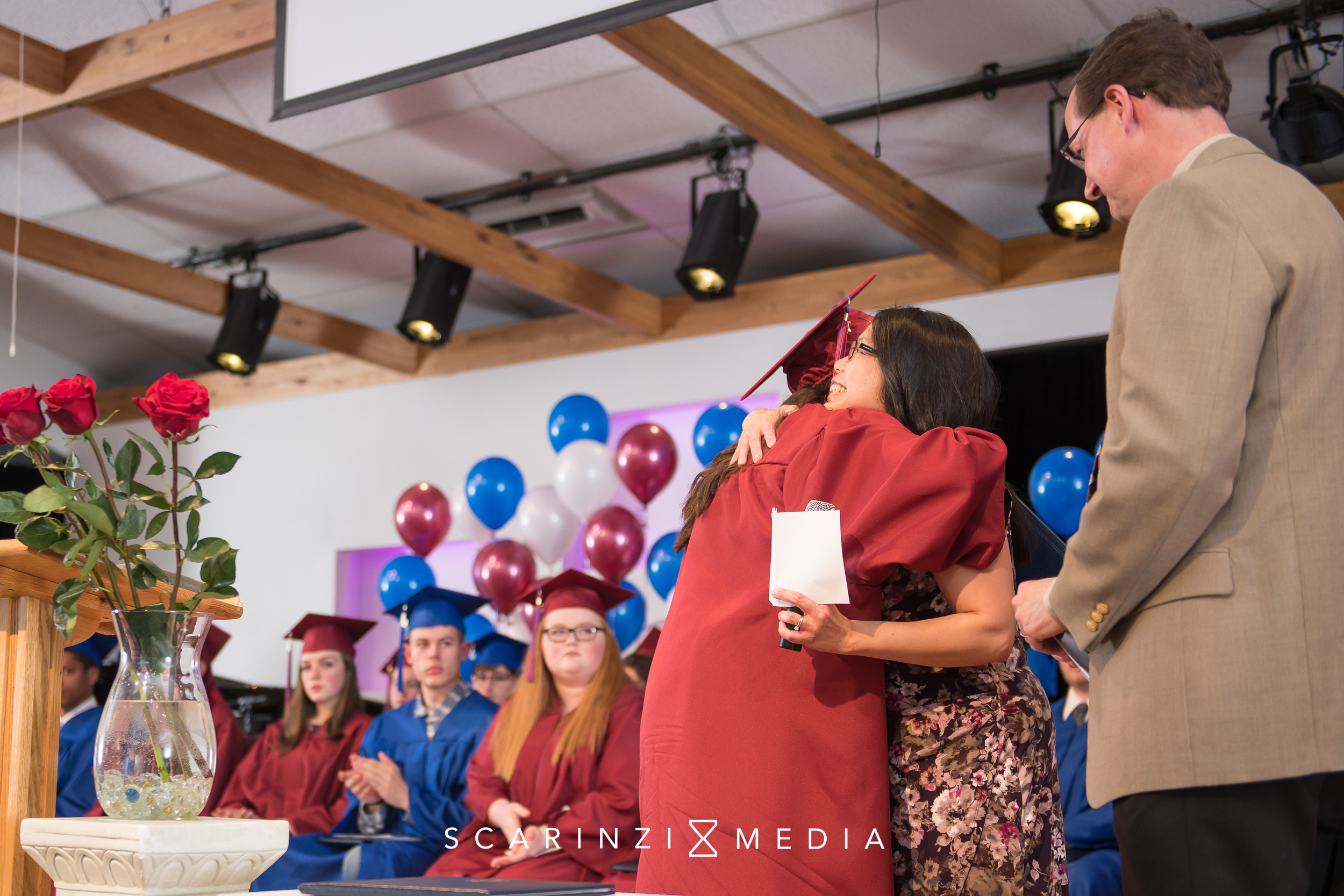 LEAH Graduation 19_social-0284.jpg