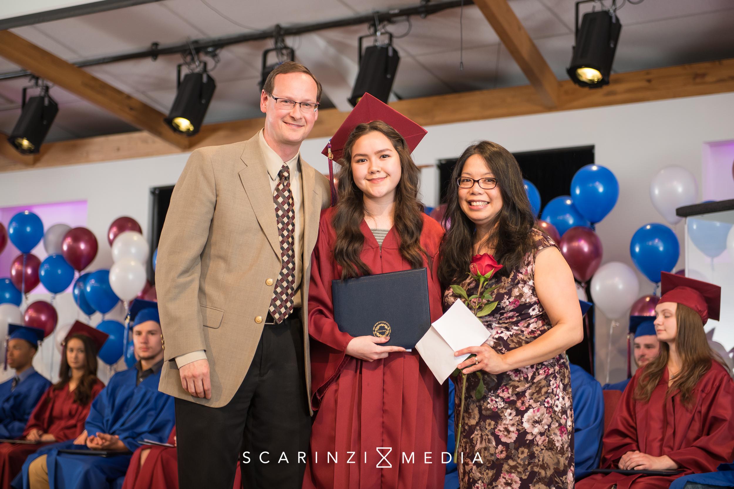 LEAH Graduation 19_social-0285.jpg