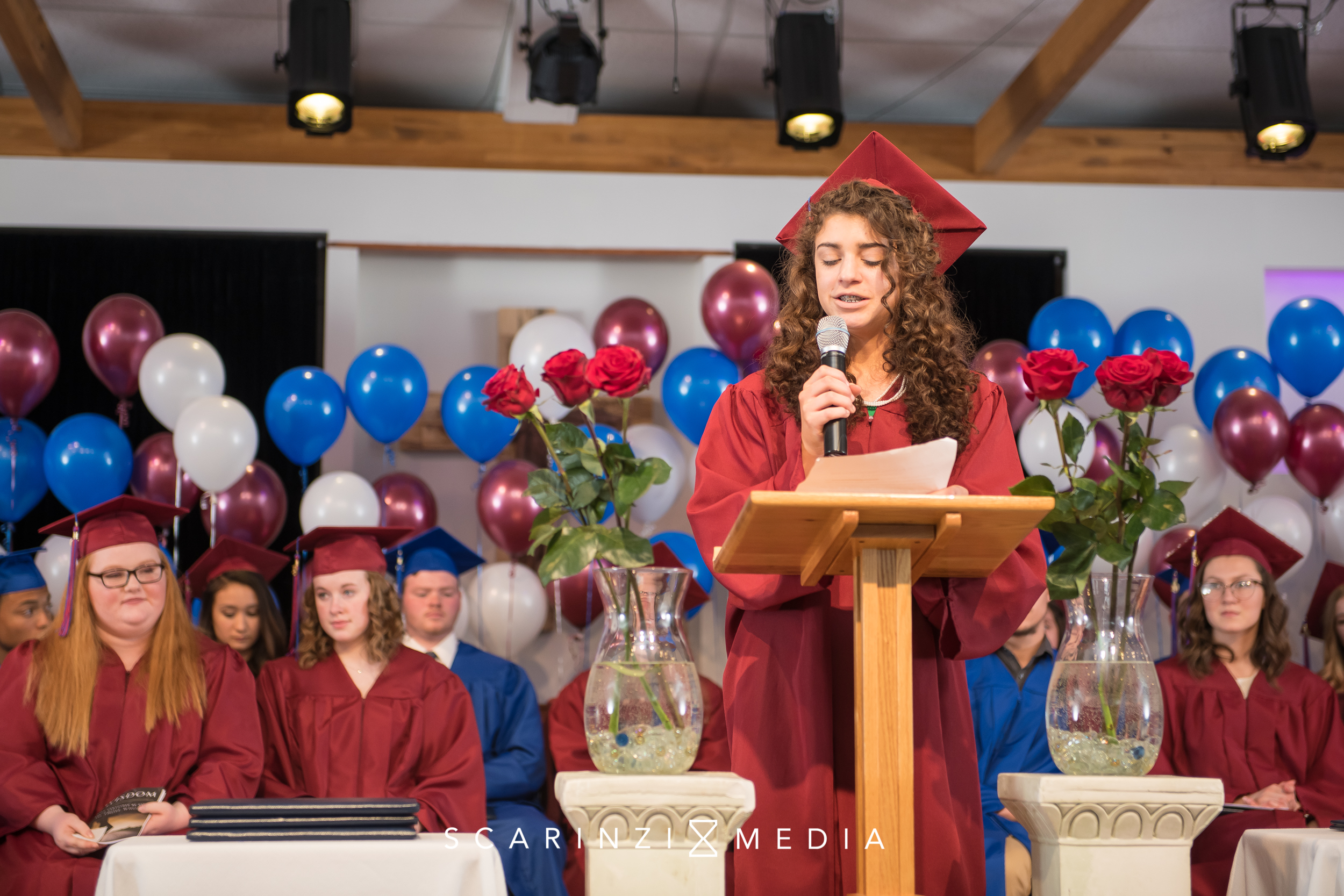 LEAH Graduation 19_social-0286.jpg