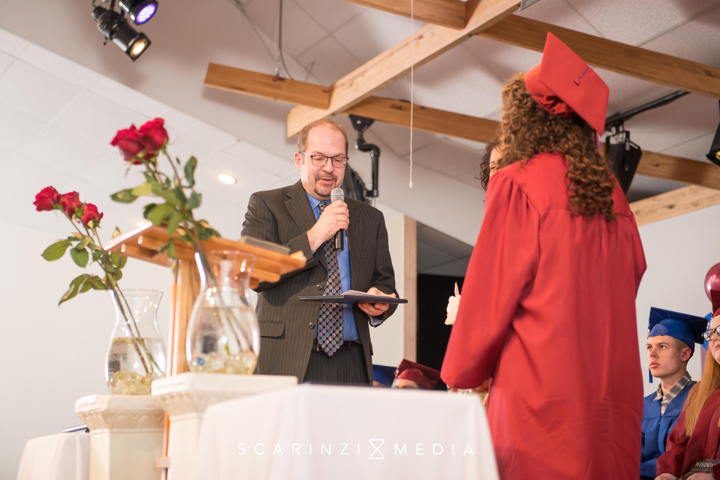 LEAH Graduation 19_social-0287.jpg
