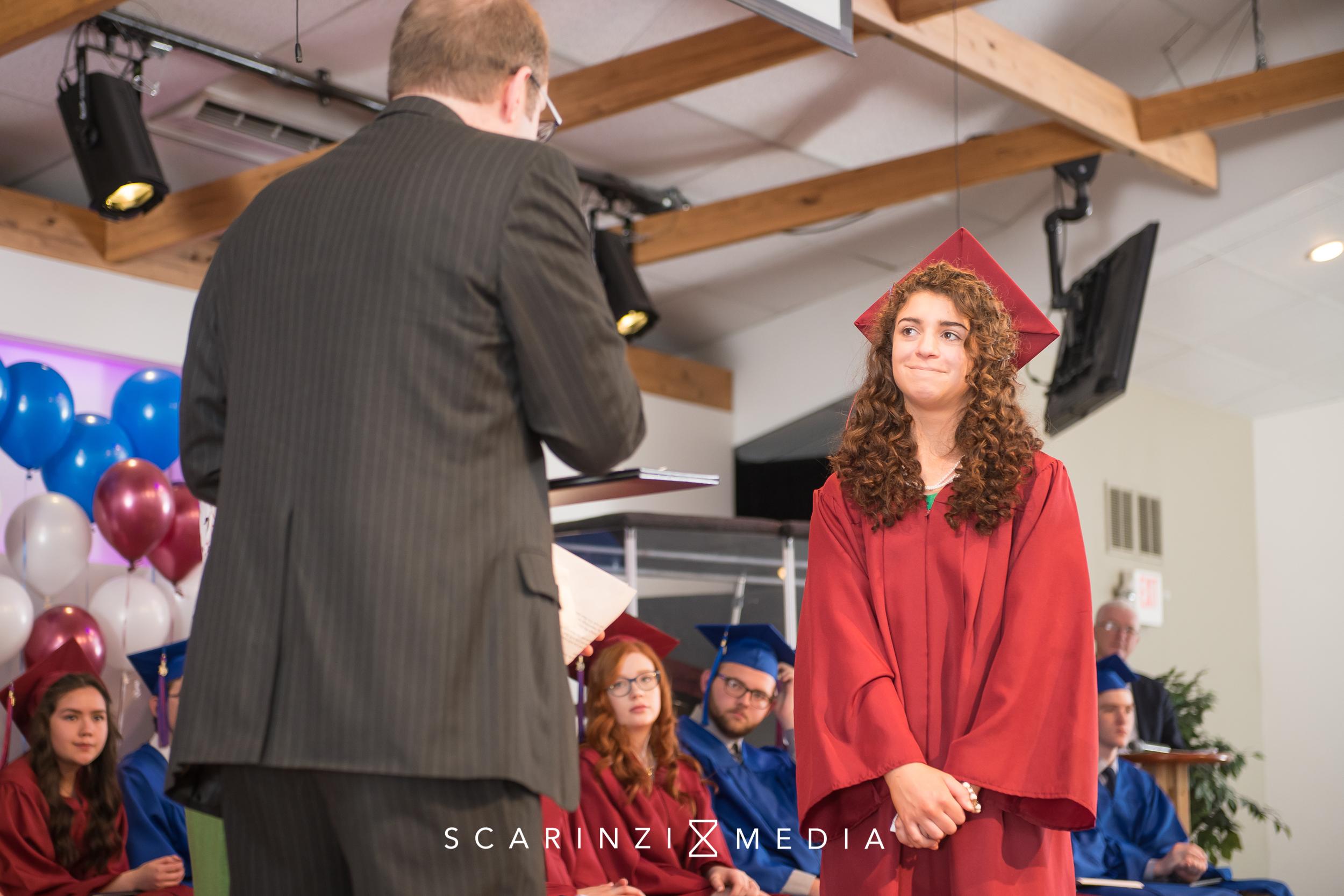 LEAH Graduation 19_social-0288.jpg
