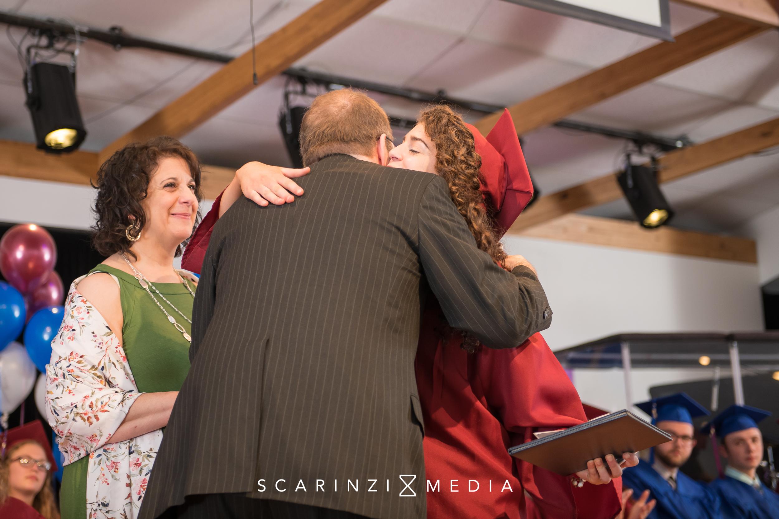 LEAH Graduation 19_social-0289.jpg