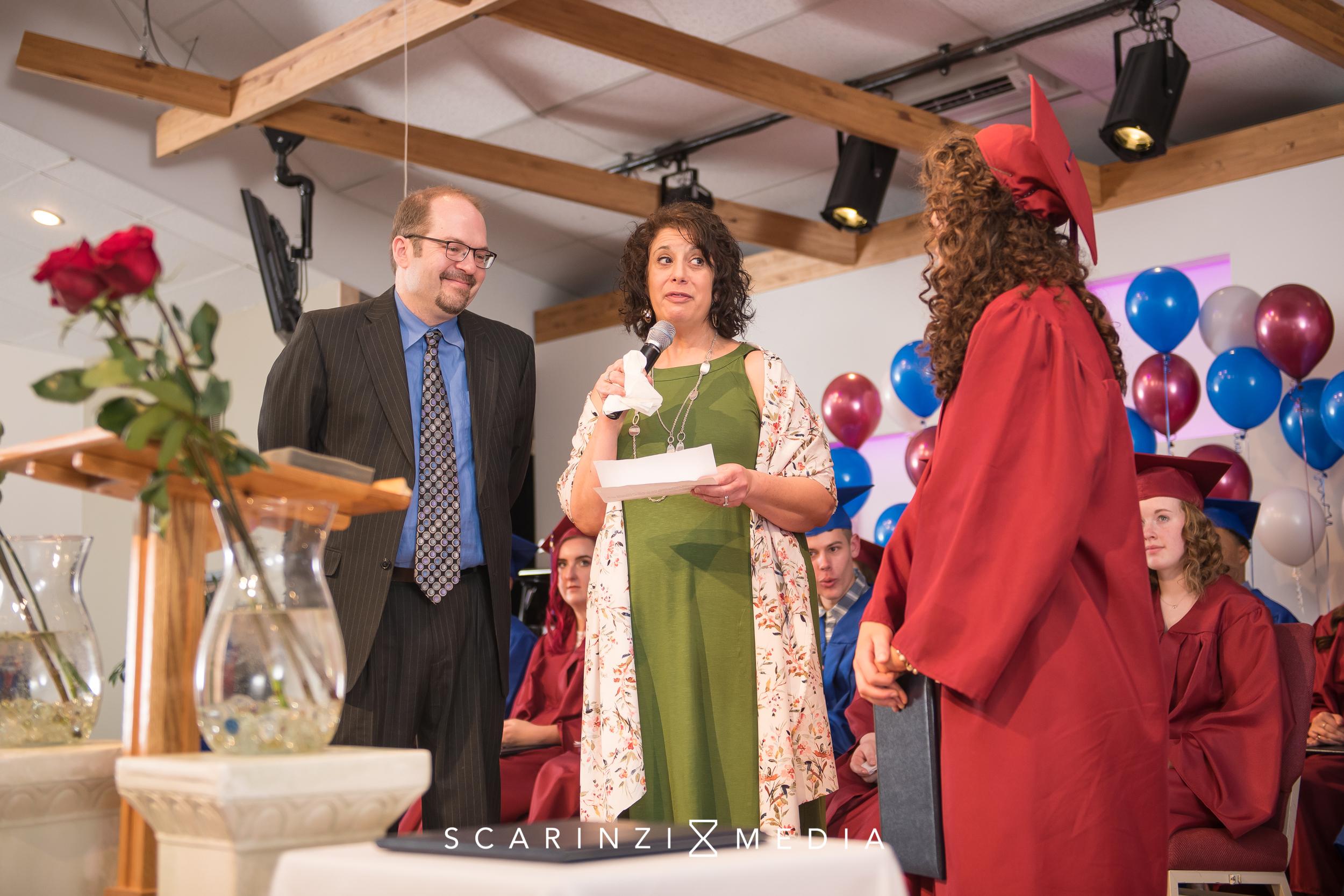 LEAH Graduation 19_social-0290.jpg