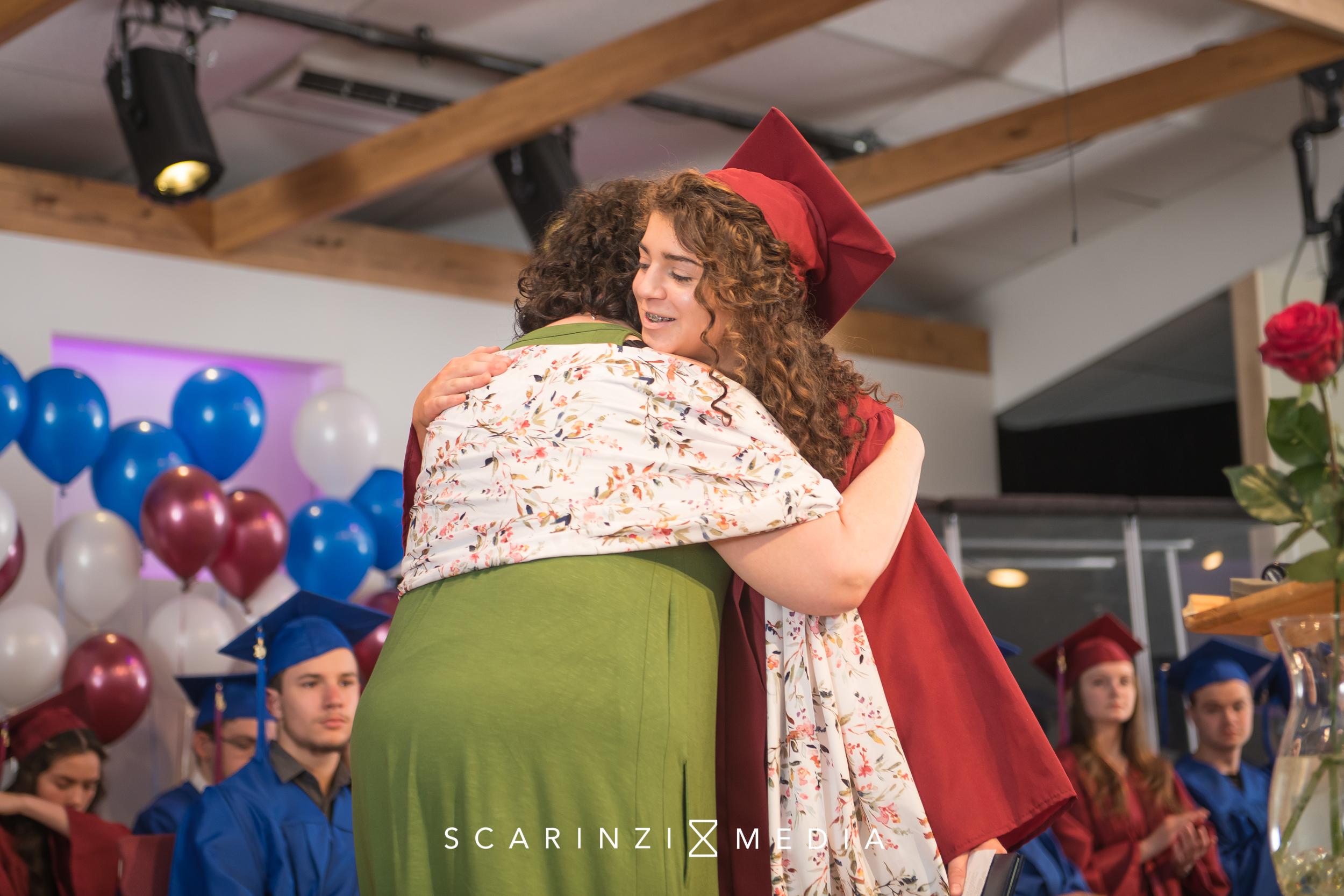 LEAH Graduation 19_social-0291.jpg