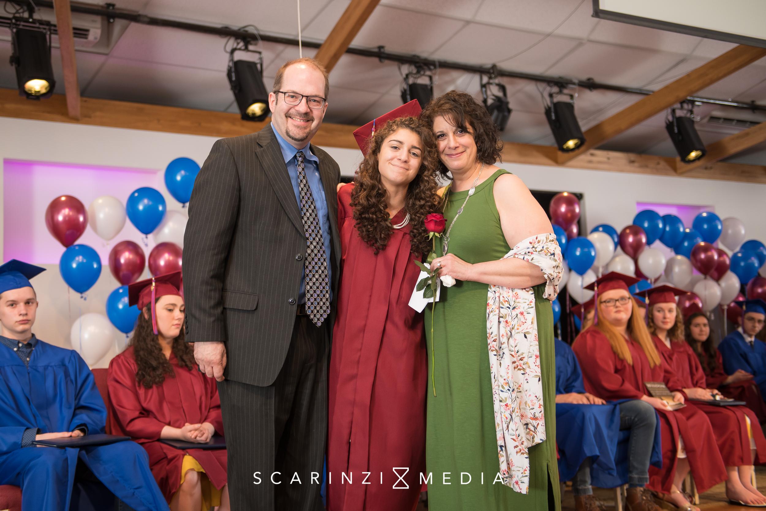 LEAH Graduation 19_social-0292.jpg