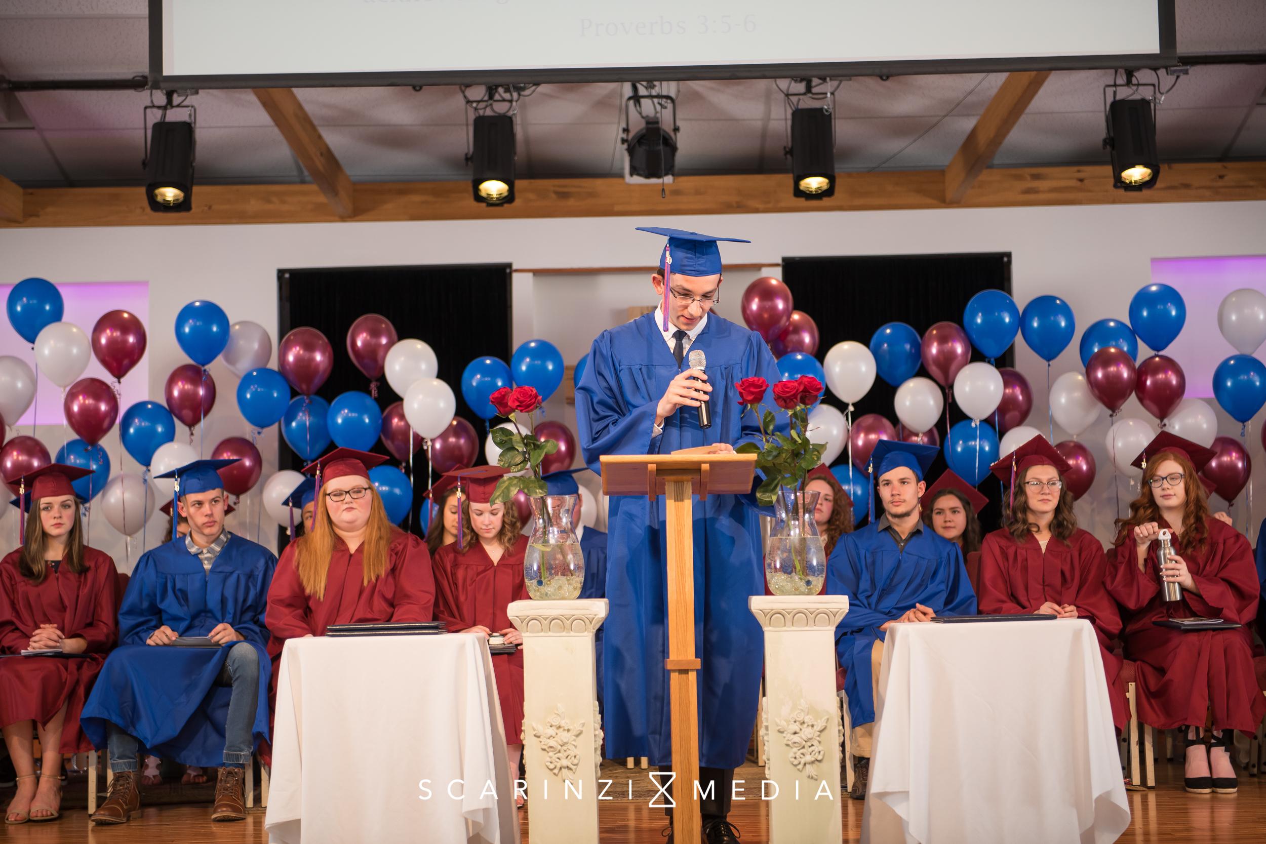 LEAH Graduation 19_social-0294.jpg