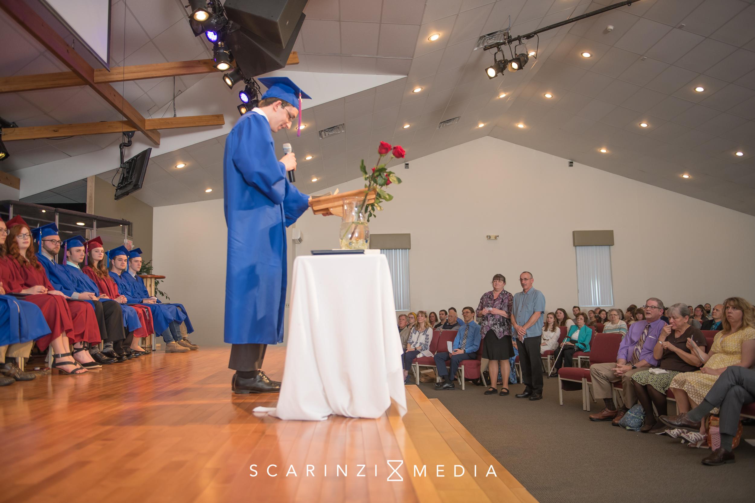 LEAH Graduation 19_social-0295.jpg