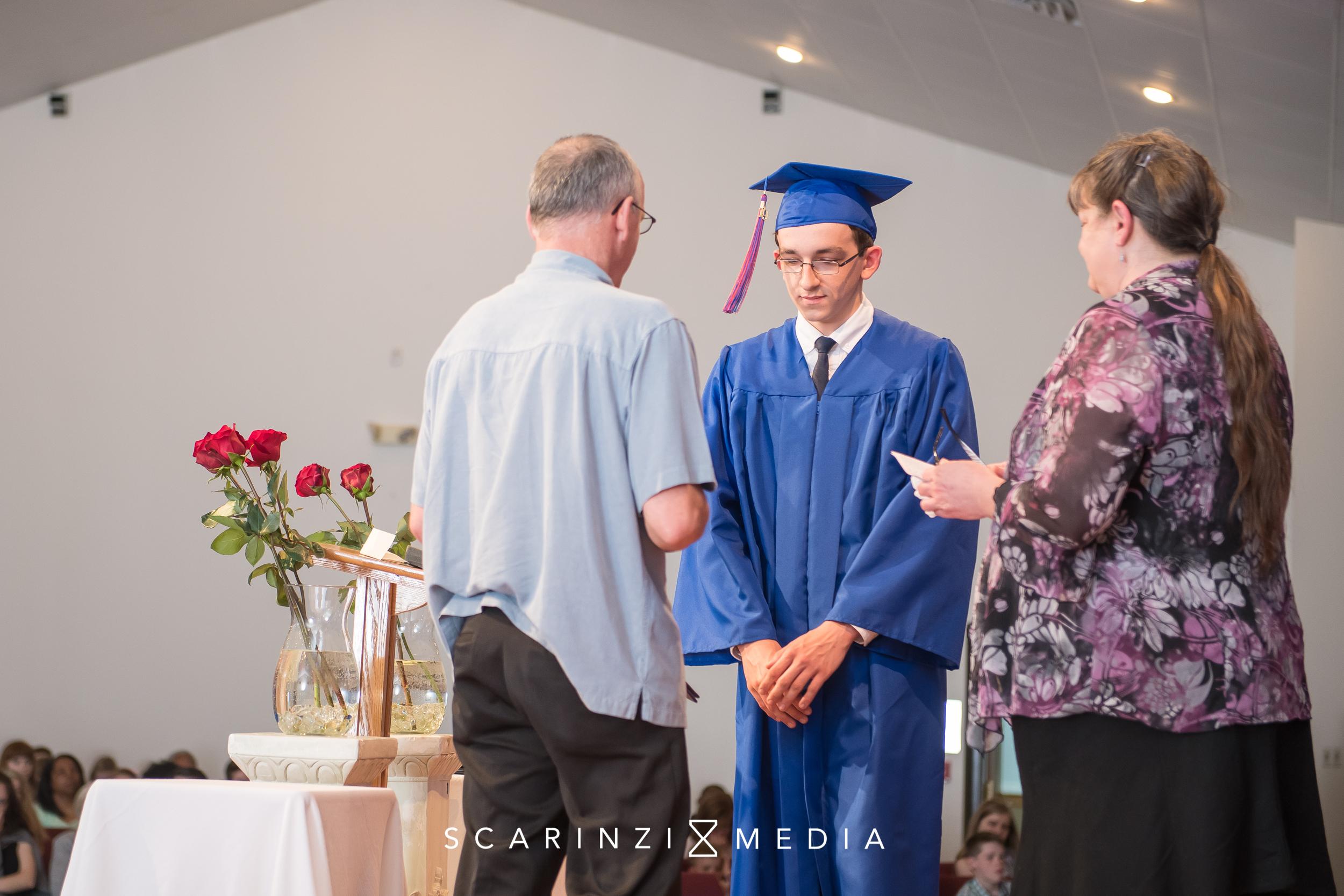 LEAH Graduation 19_social-0296.jpg