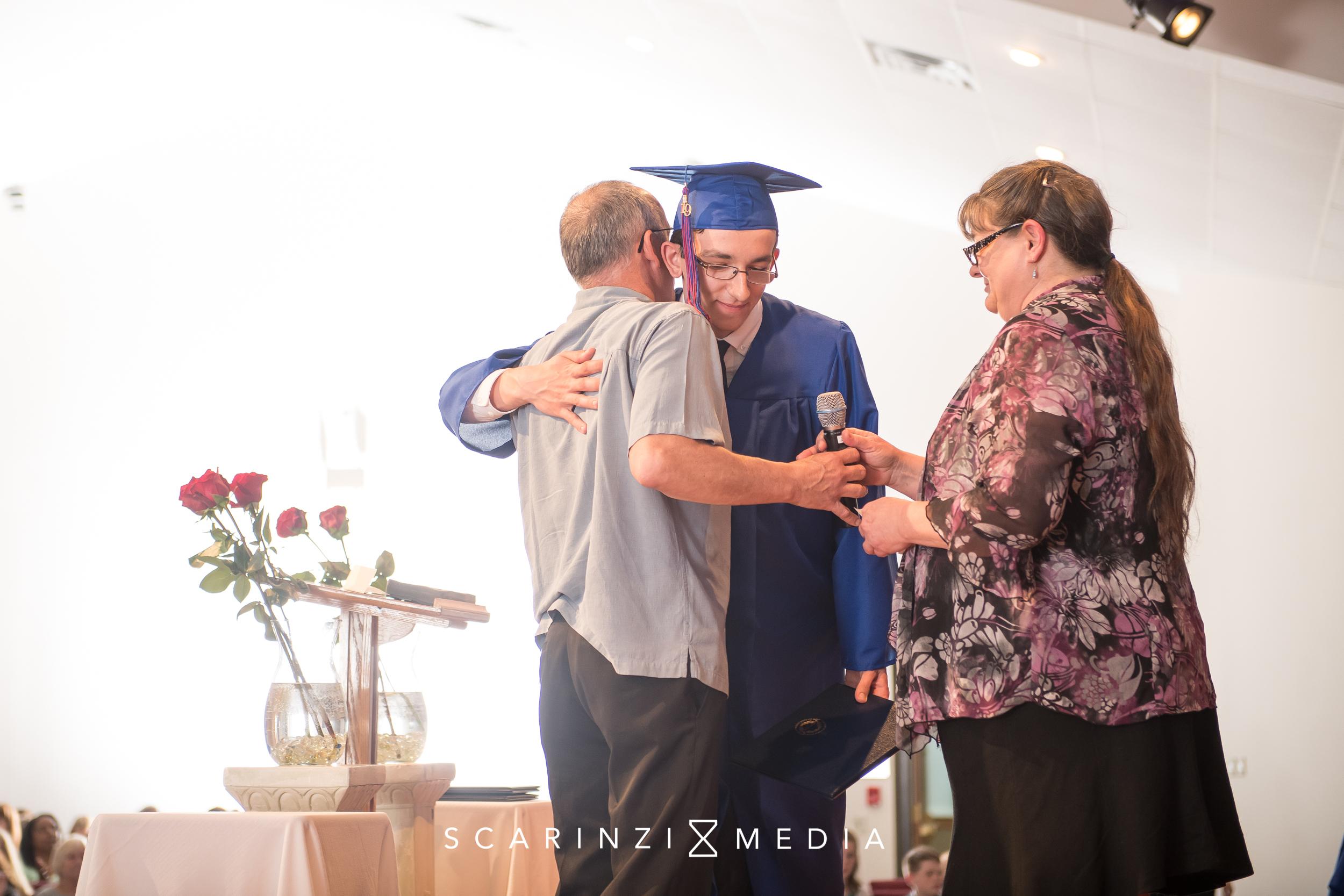 LEAH Graduation 19_social-0297.jpg