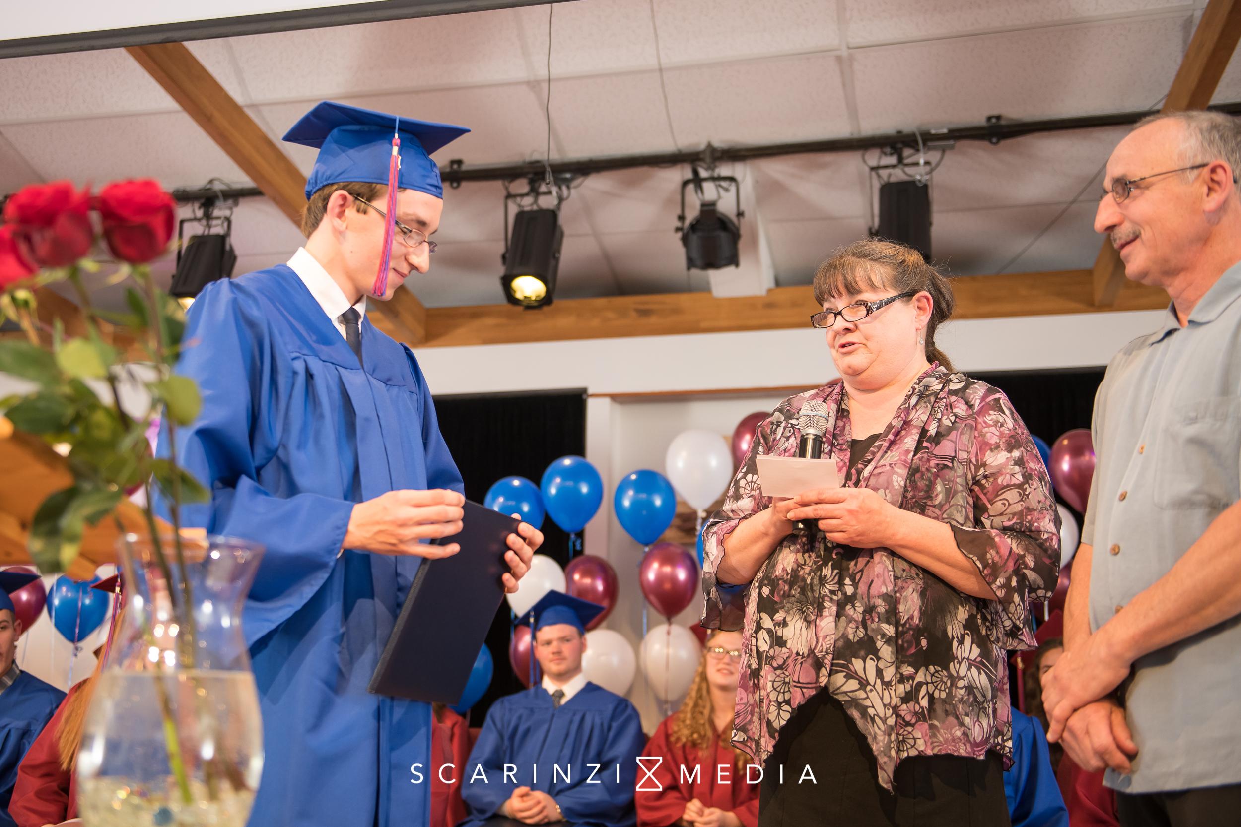 LEAH Graduation 19_social-0298.jpg