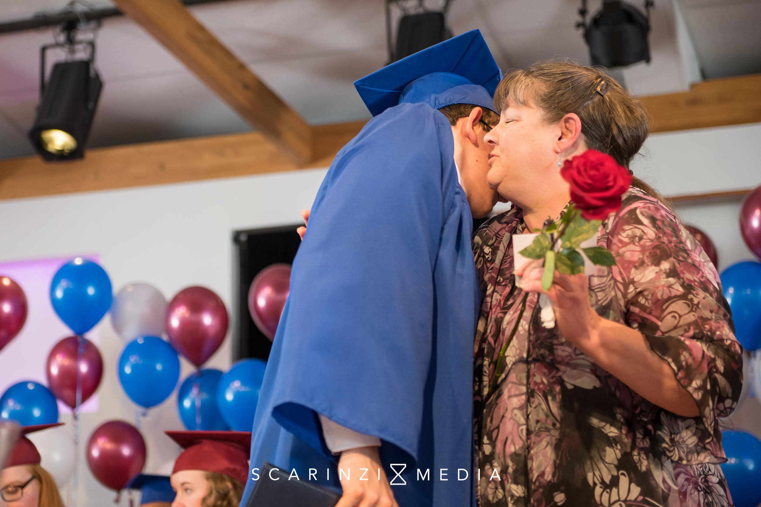 LEAH Graduation 19_social-0299.jpg