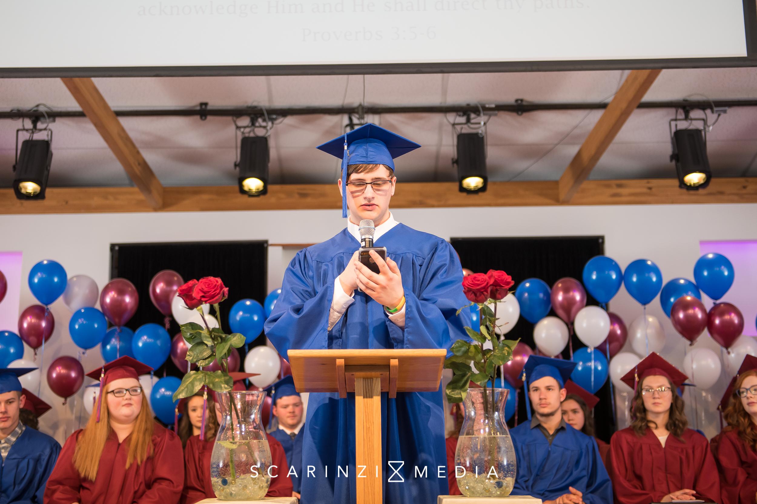 LEAH Graduation 19_social-0301.jpg