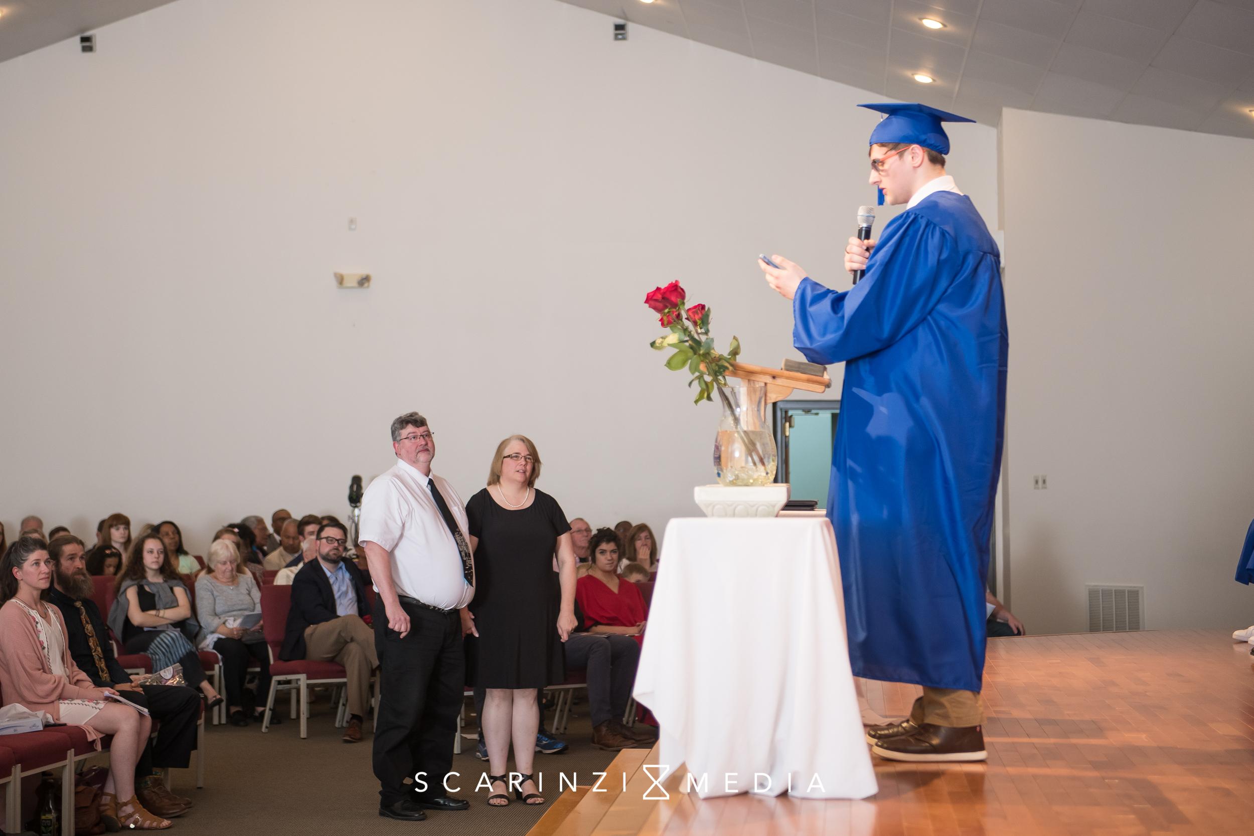 LEAH Graduation 19_social-0302.jpg