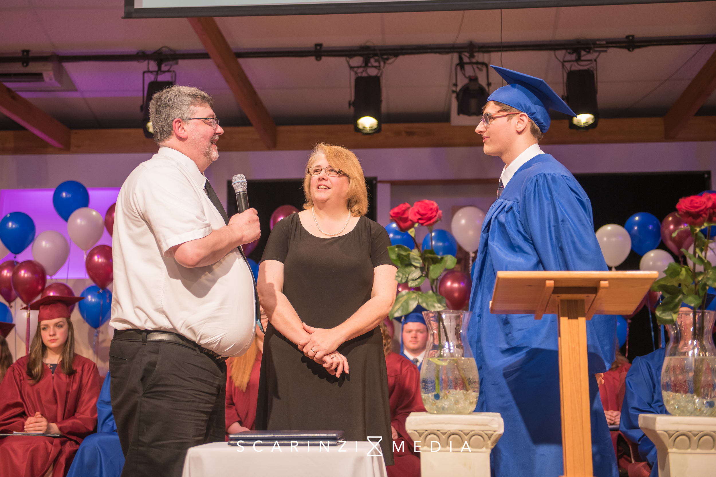 LEAH Graduation 19_social-0304.jpg