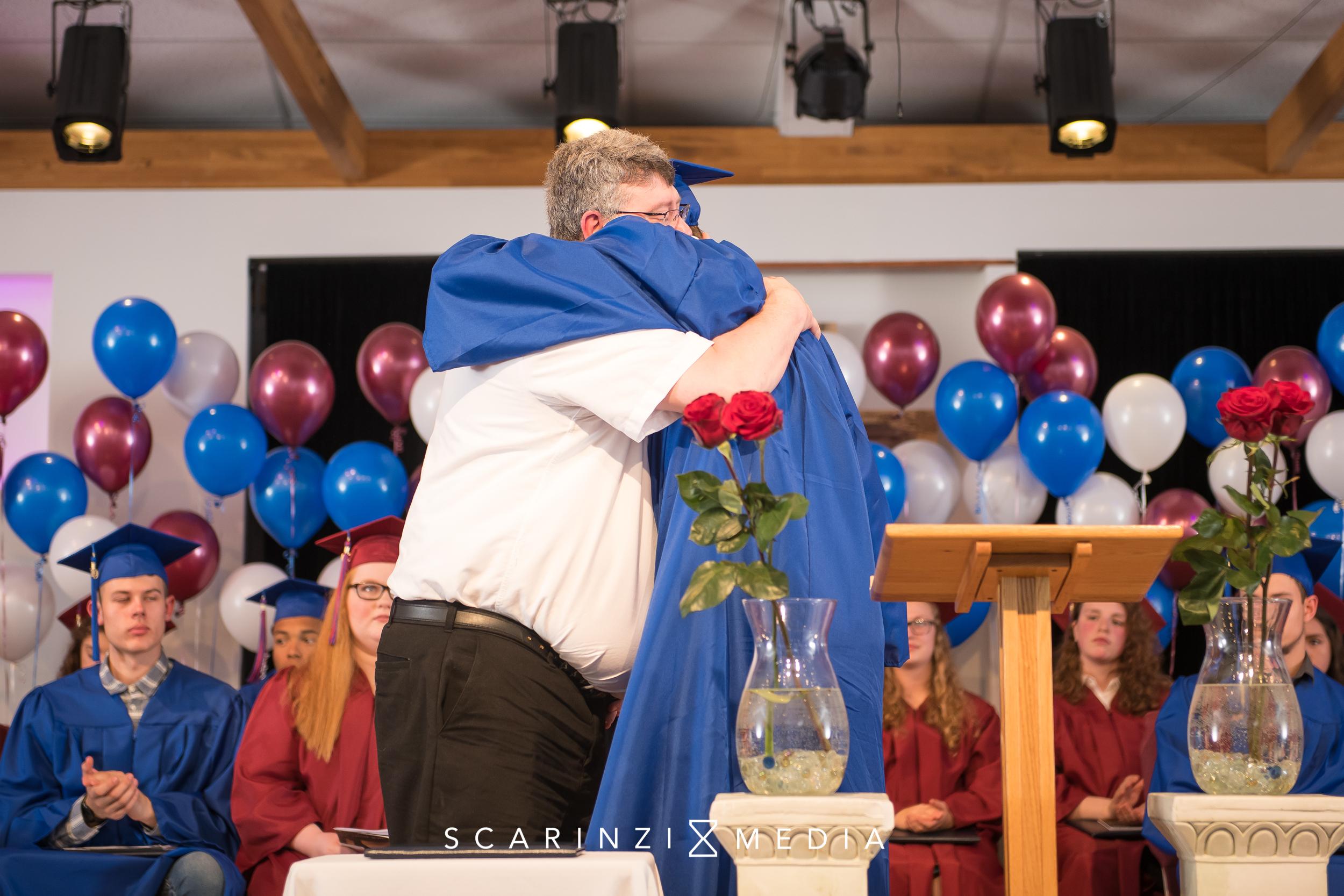LEAH Graduation 19_social-0305.jpg