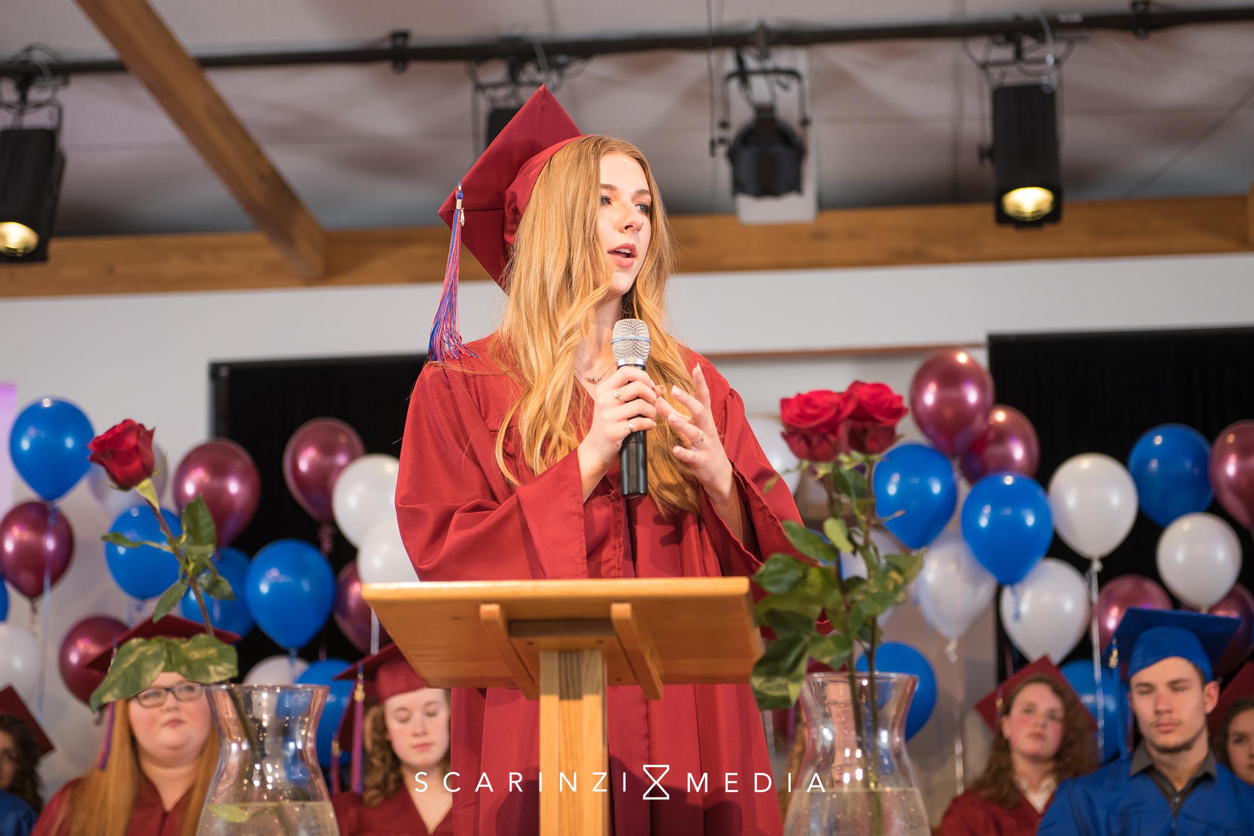 LEAH Graduation 19_social-0307.jpg