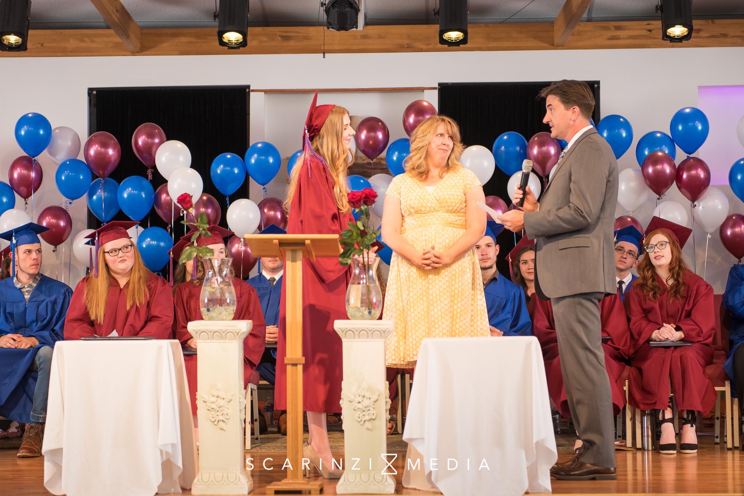 LEAH Graduation 19_social-0309.jpg