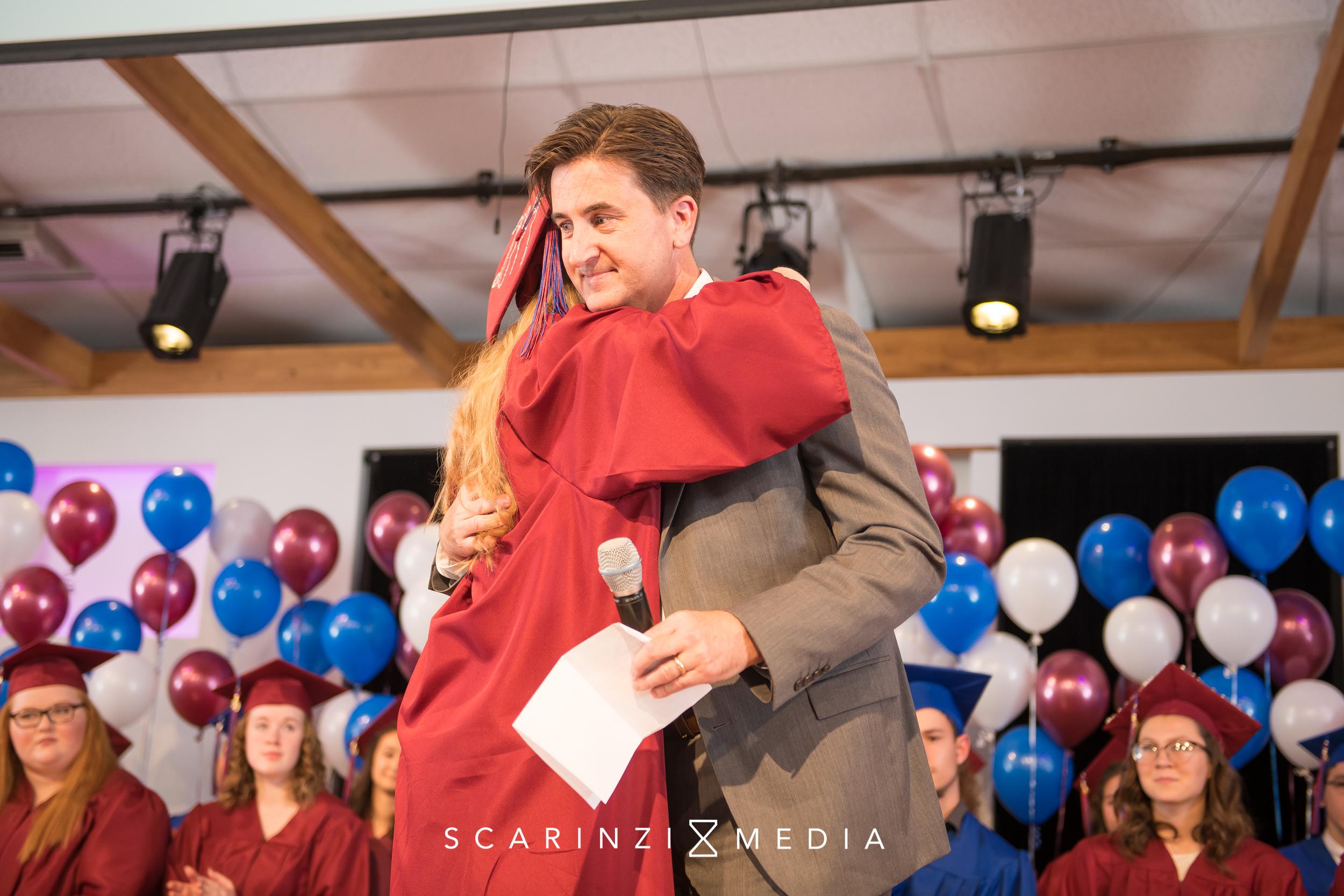 LEAH Graduation 19_social-0310.jpg