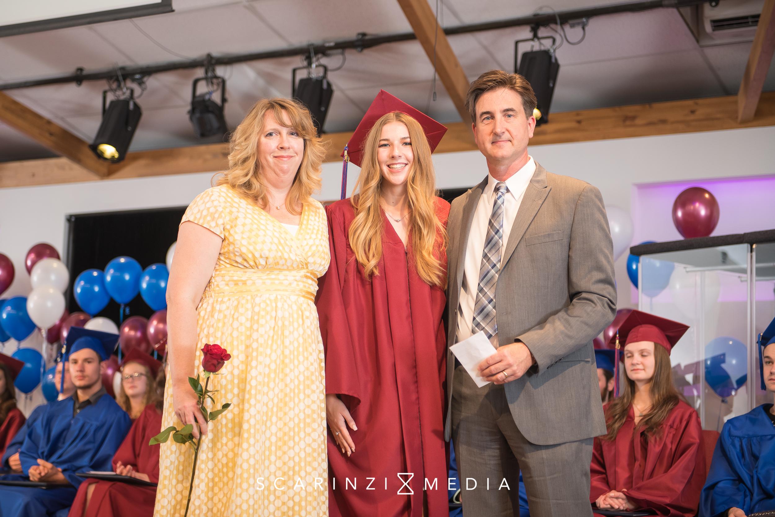 LEAH Graduation 19_social-0311.jpg