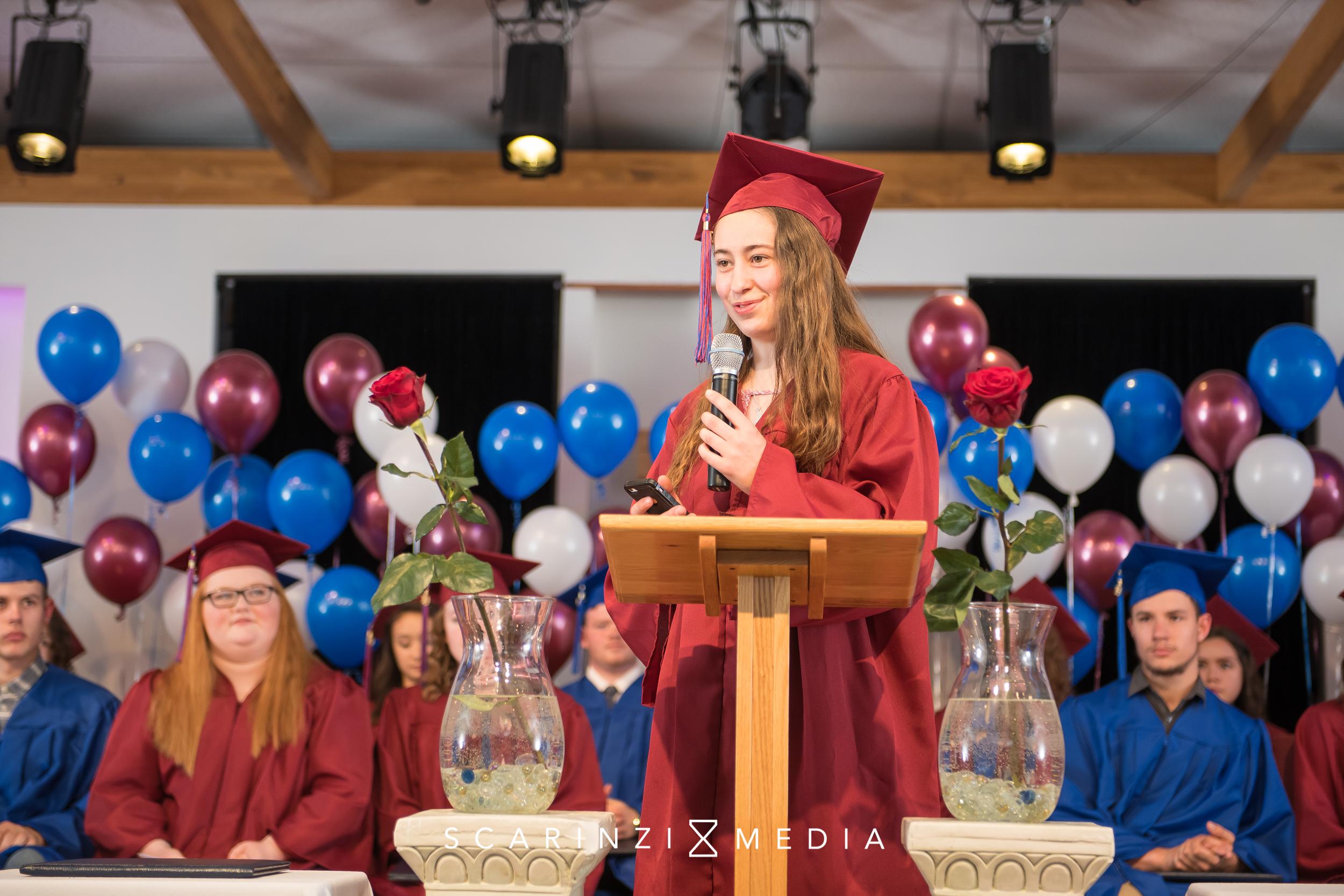 LEAH Graduation 19_social-0312.jpg