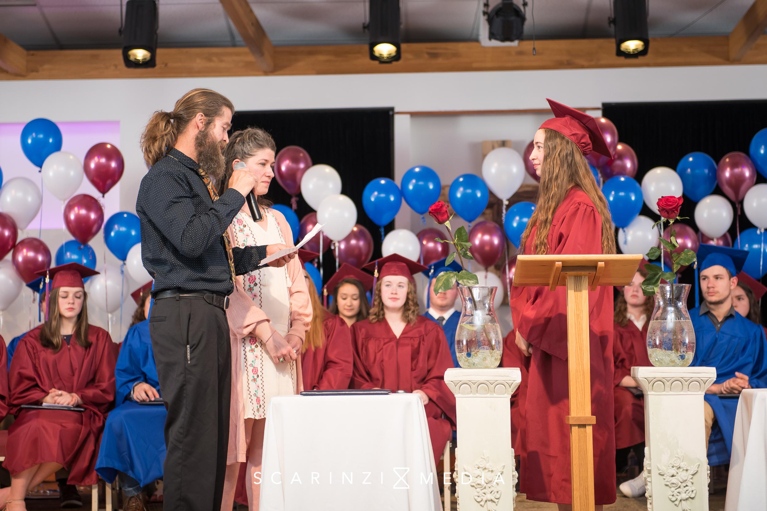 LEAH Graduation 19_social-0314.jpg