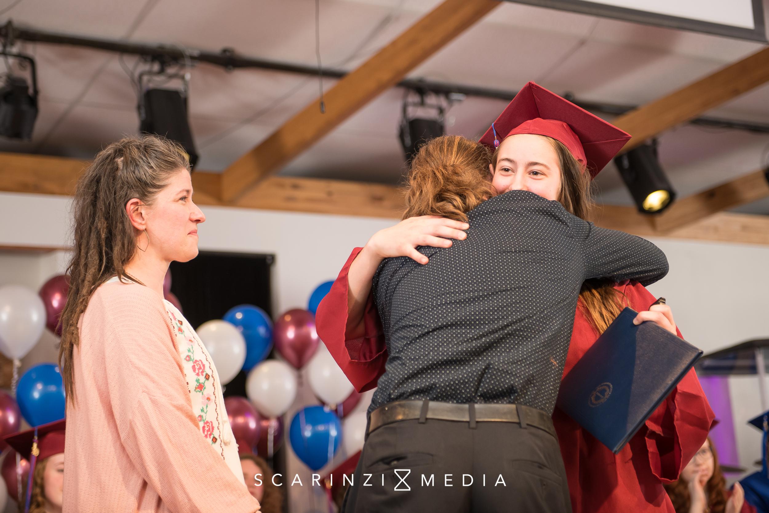 LEAH Graduation 19_social-0315.jpg