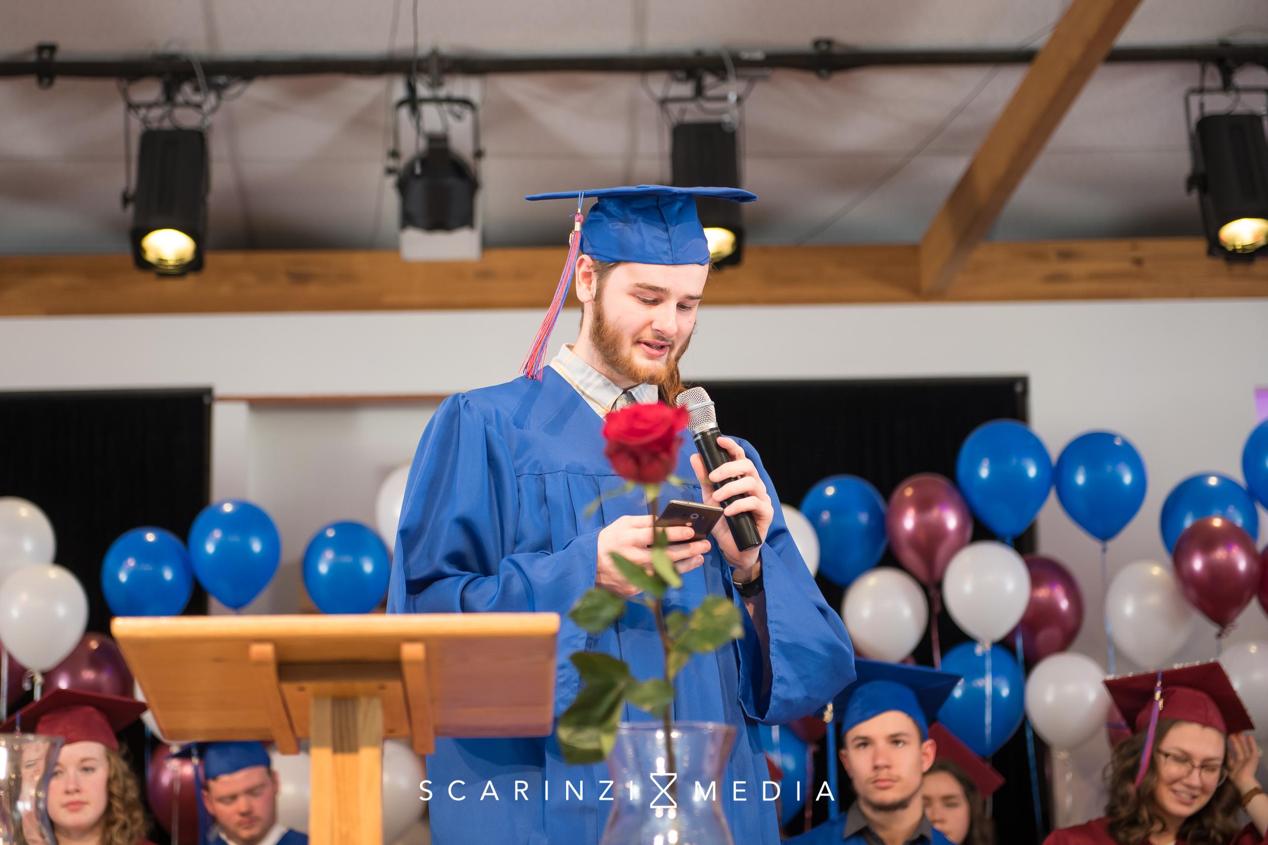 LEAH Graduation 19_social-0317.jpg