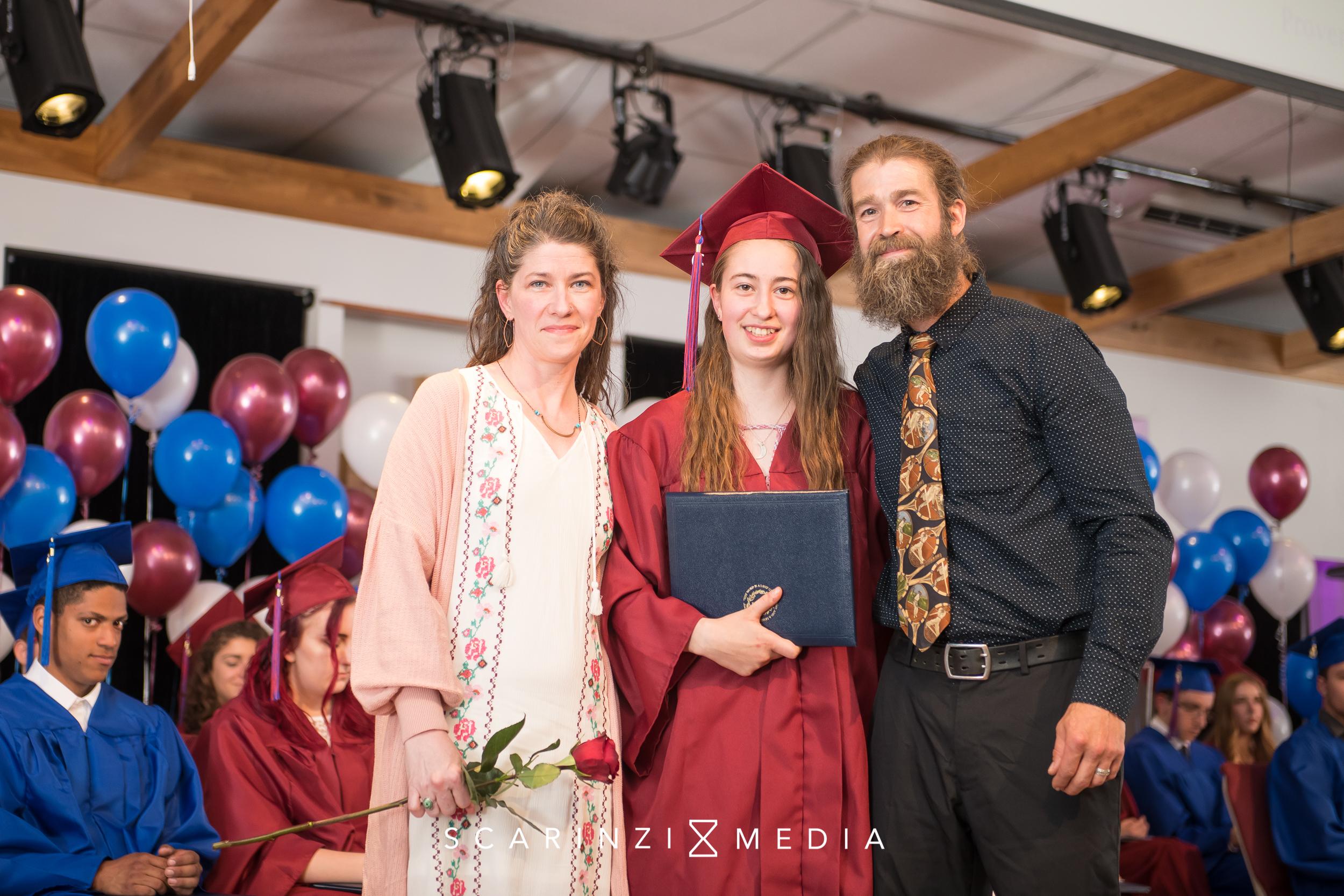 LEAH Graduation 19_social-0316.jpg