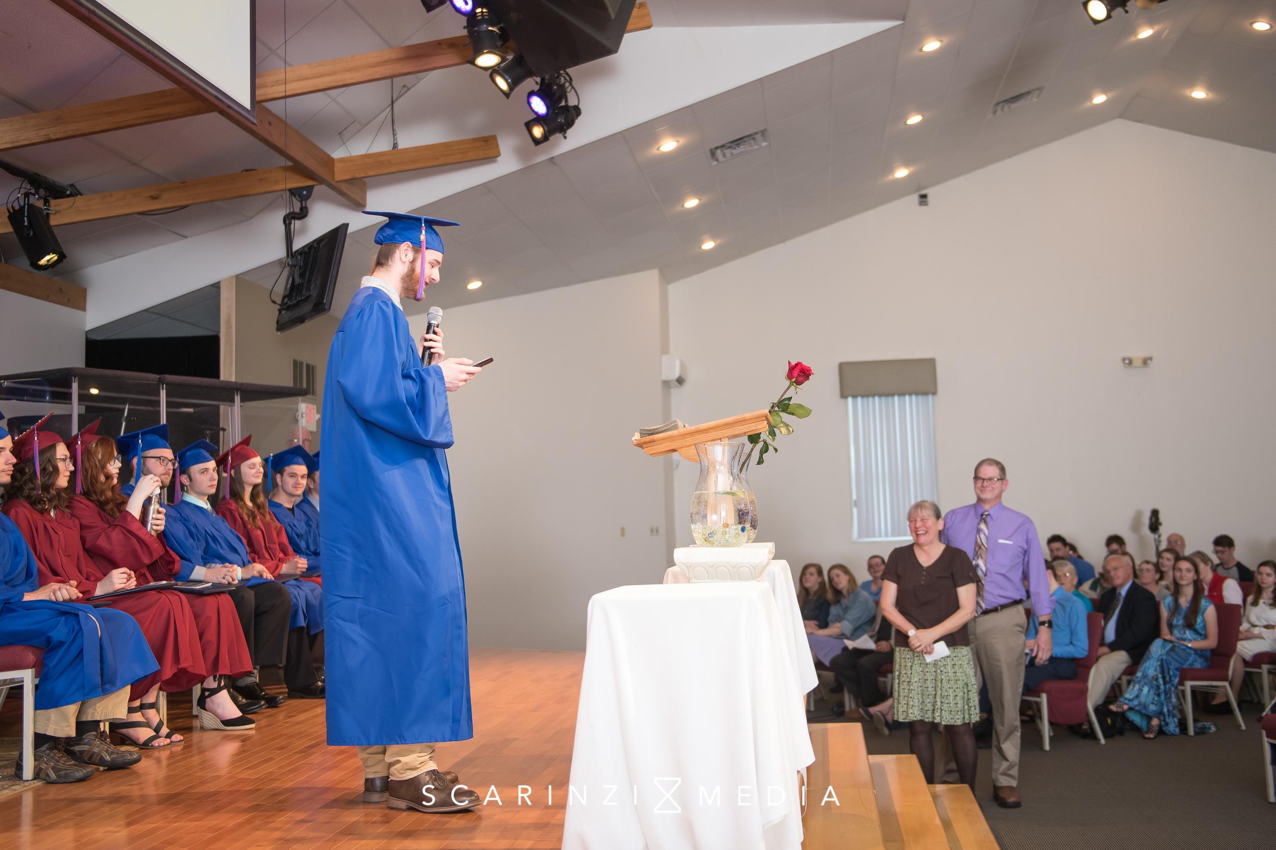 LEAH Graduation 19_social-0318.jpg