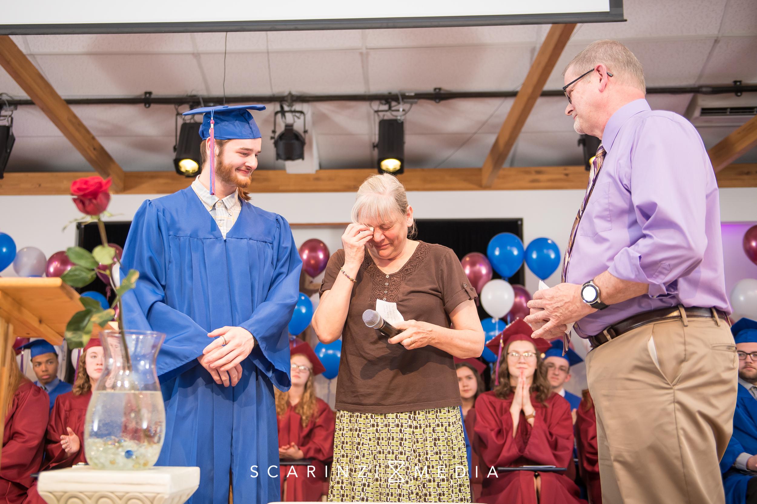 LEAH Graduation 19_social-0320.jpg