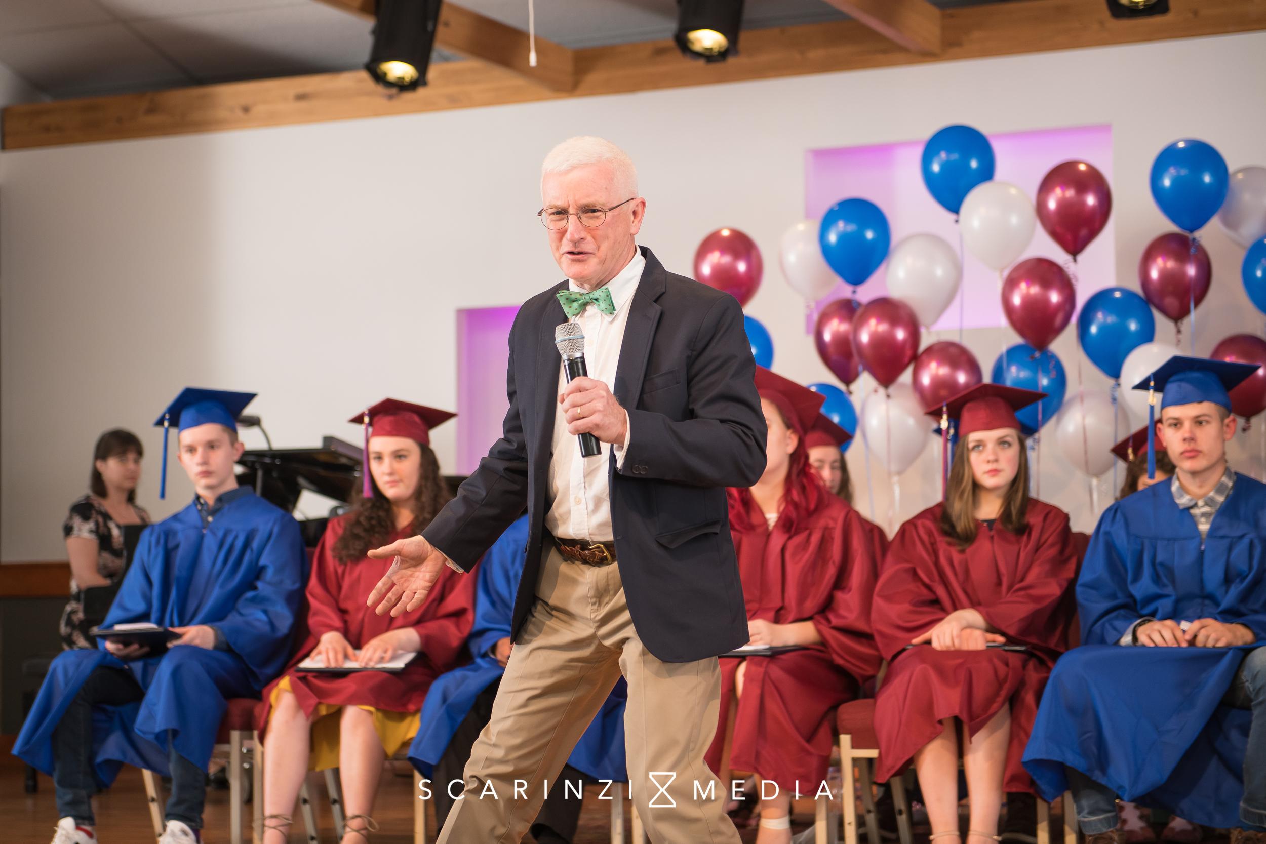LEAH Graduation 19_social-0323.jpg
